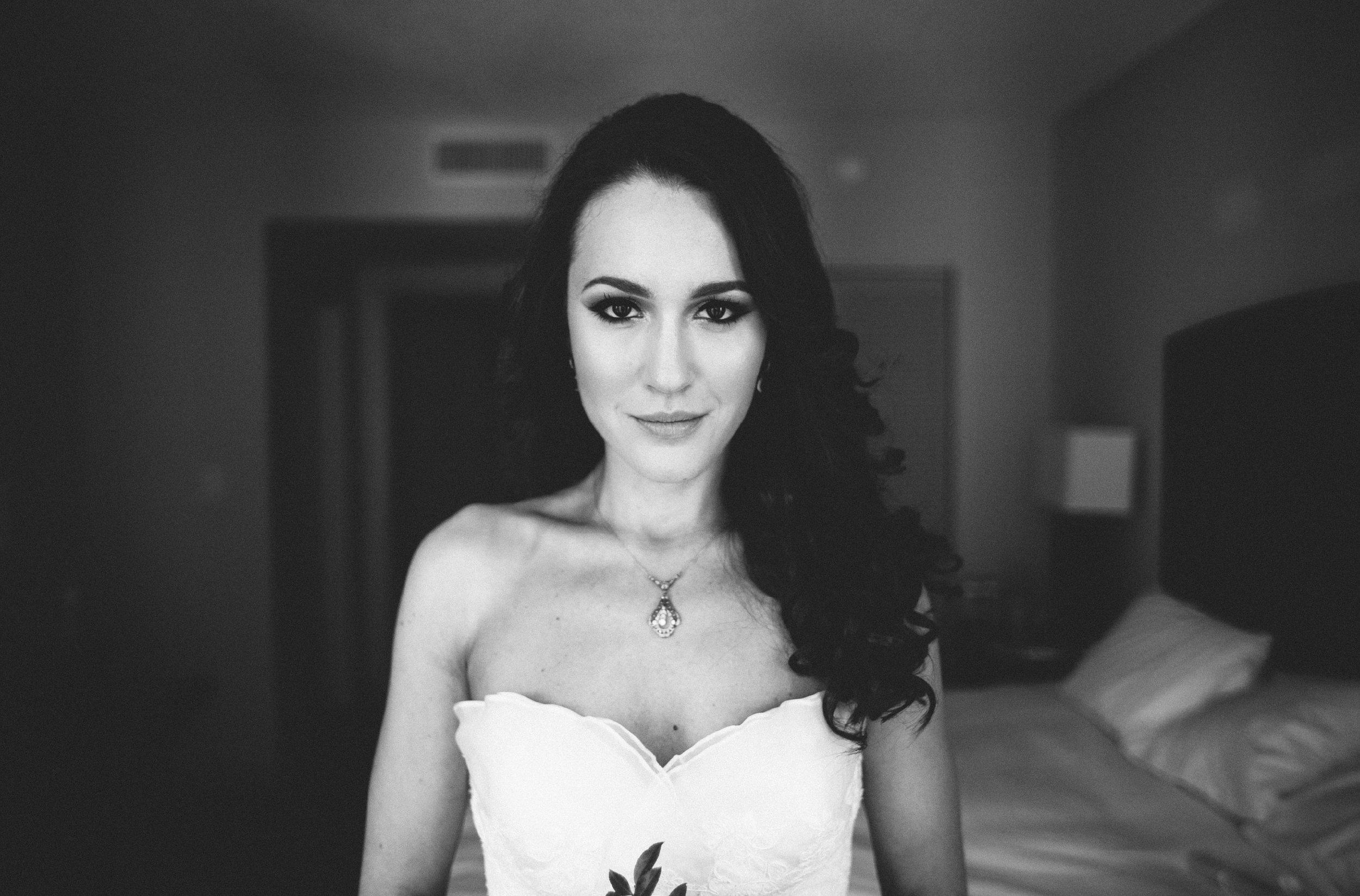 Wedding at the Spanish Monastery Miami Beach17.jpg