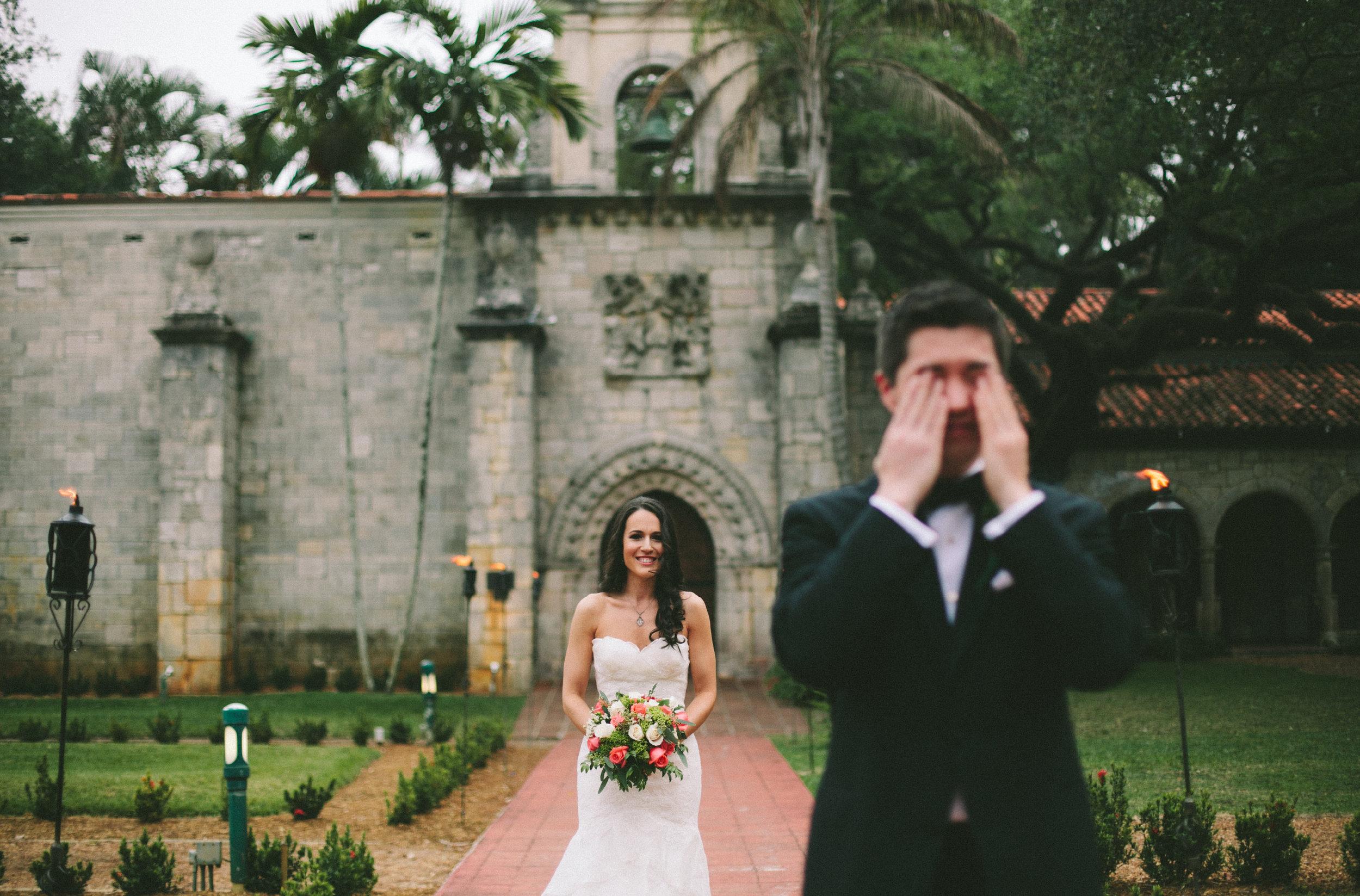 Wedding at the Spanish Monastery Miami Beach31.jpg