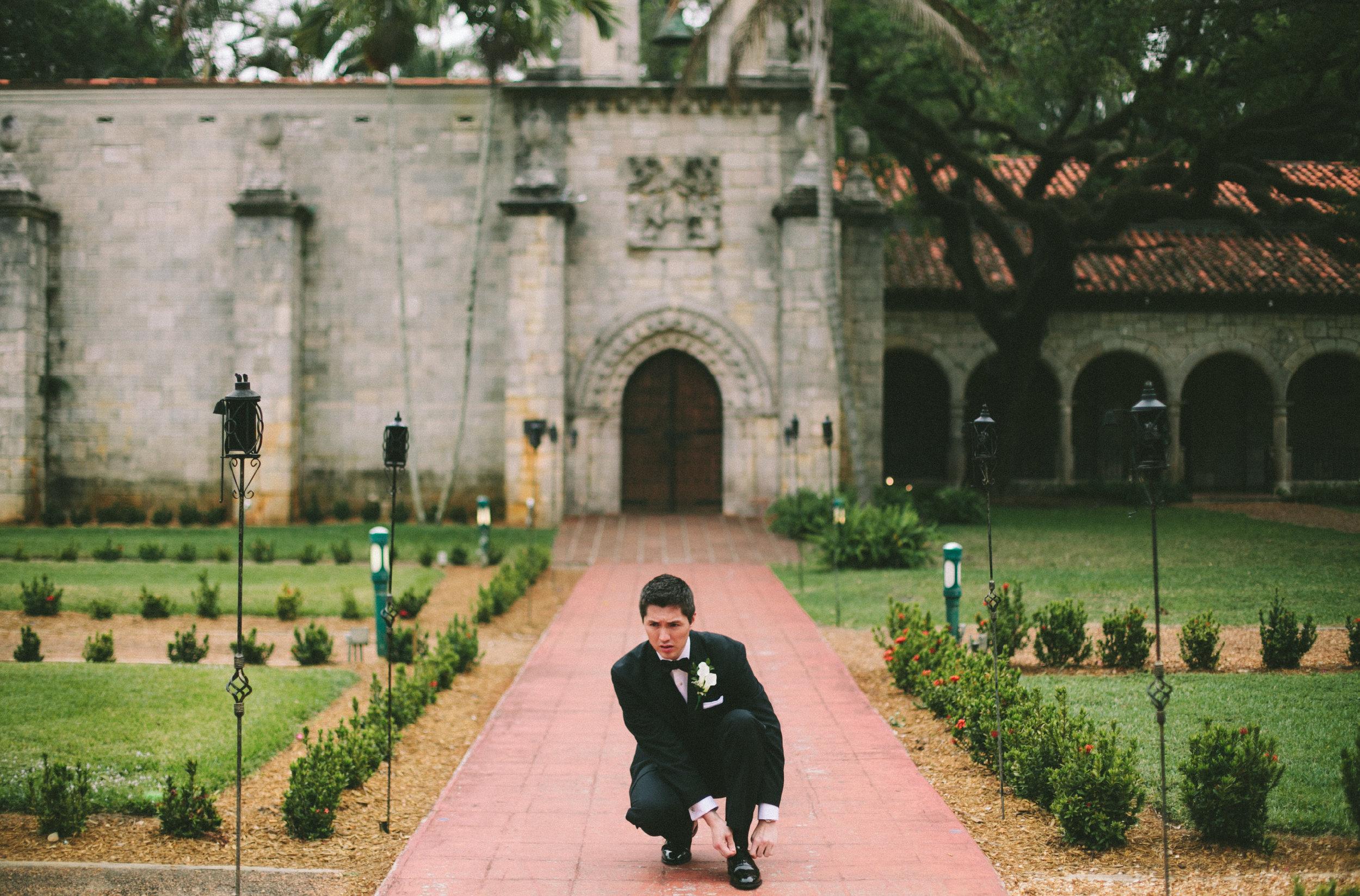 Wedding at the Spanish Monastery Miami Beach30.jpg