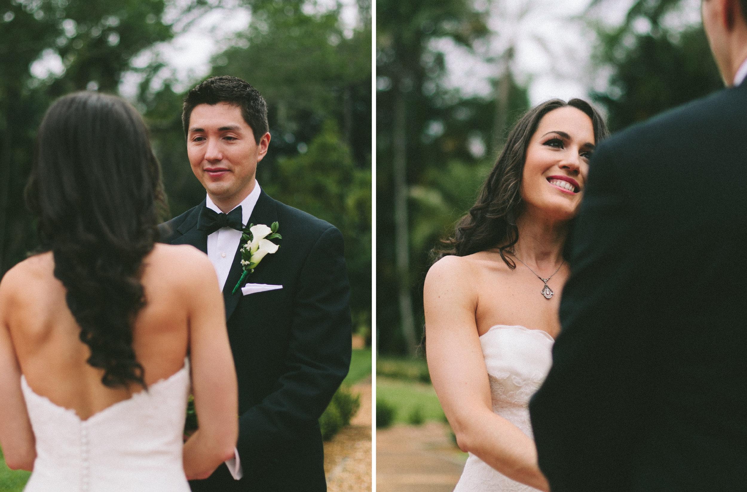 Wedding at the Spanish Monastery Miami Beach35.jpg