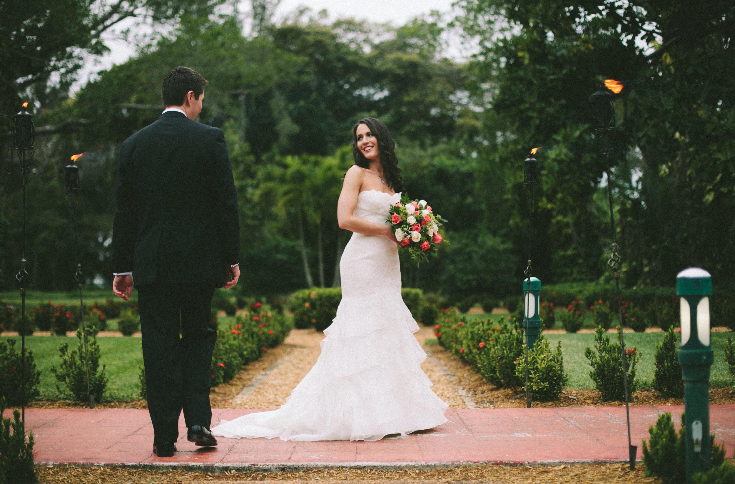 Wedding at the Spanish Monastery Miami Beach36.jpg