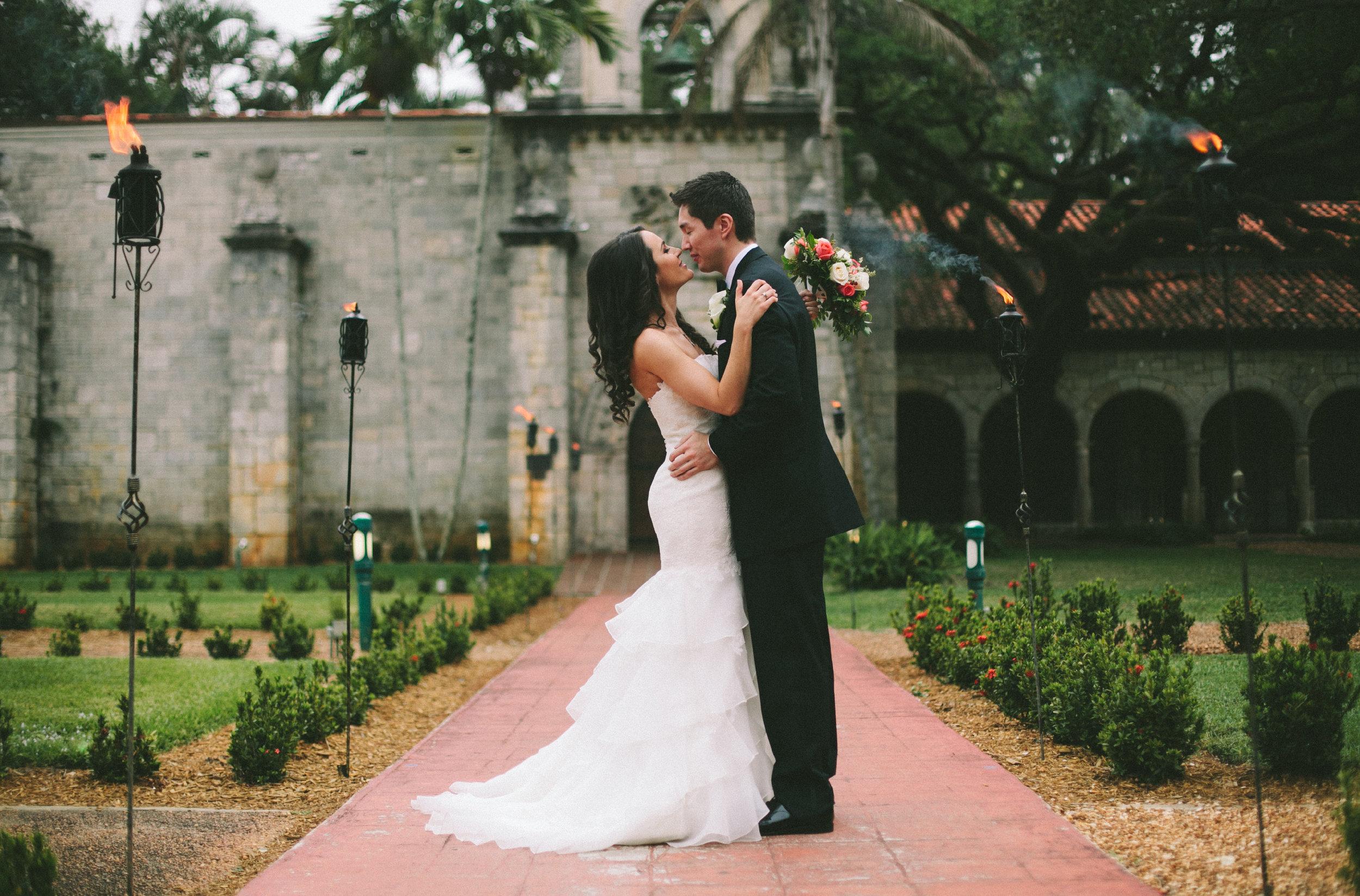 Wedding at the Spanish Monastery Miami Beach34.jpg