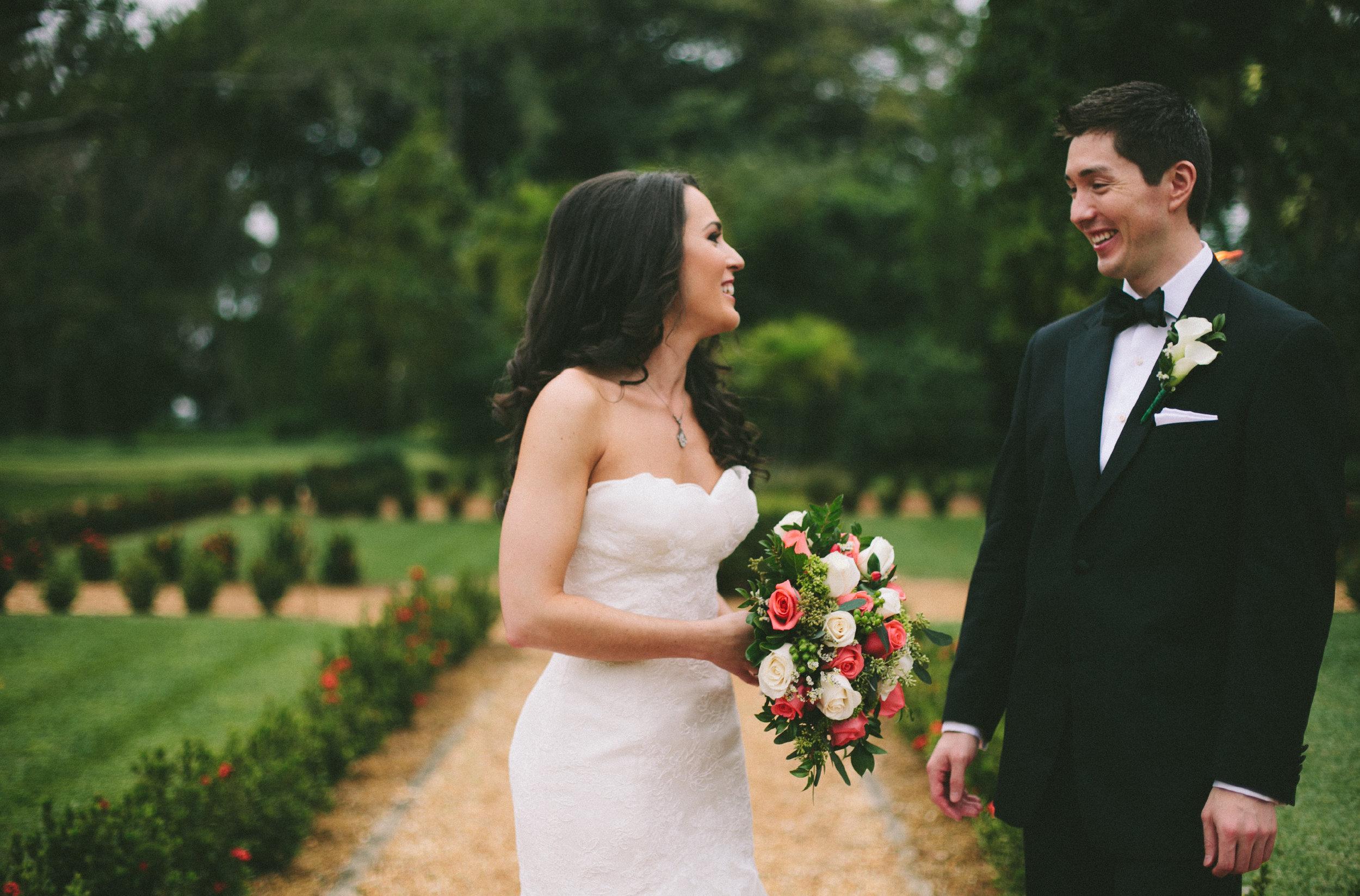 Wedding at the Spanish Monastery Miami Beach37.jpg