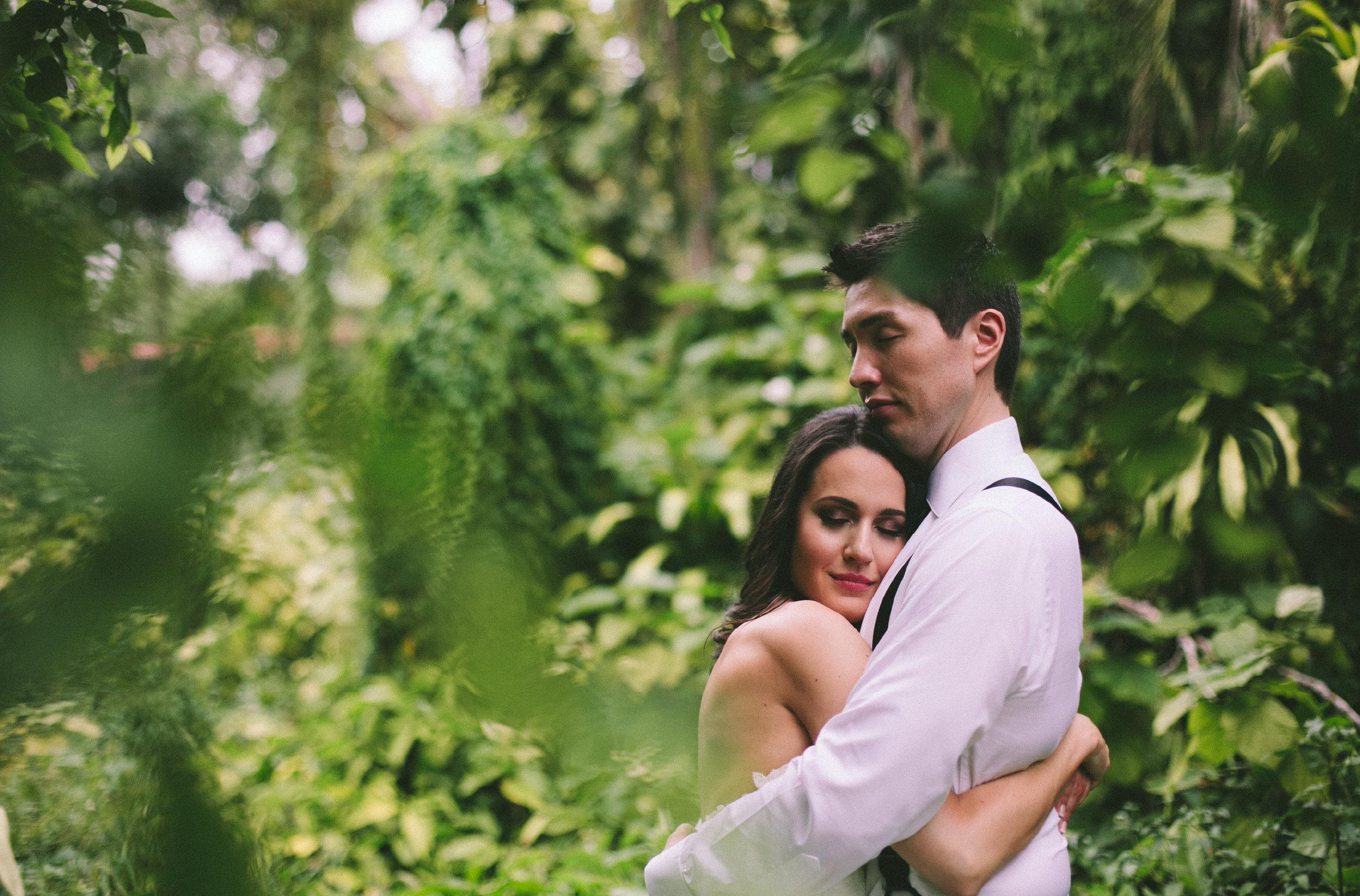 Wedding at the Spanish Monastery Miami Beach43.jpg