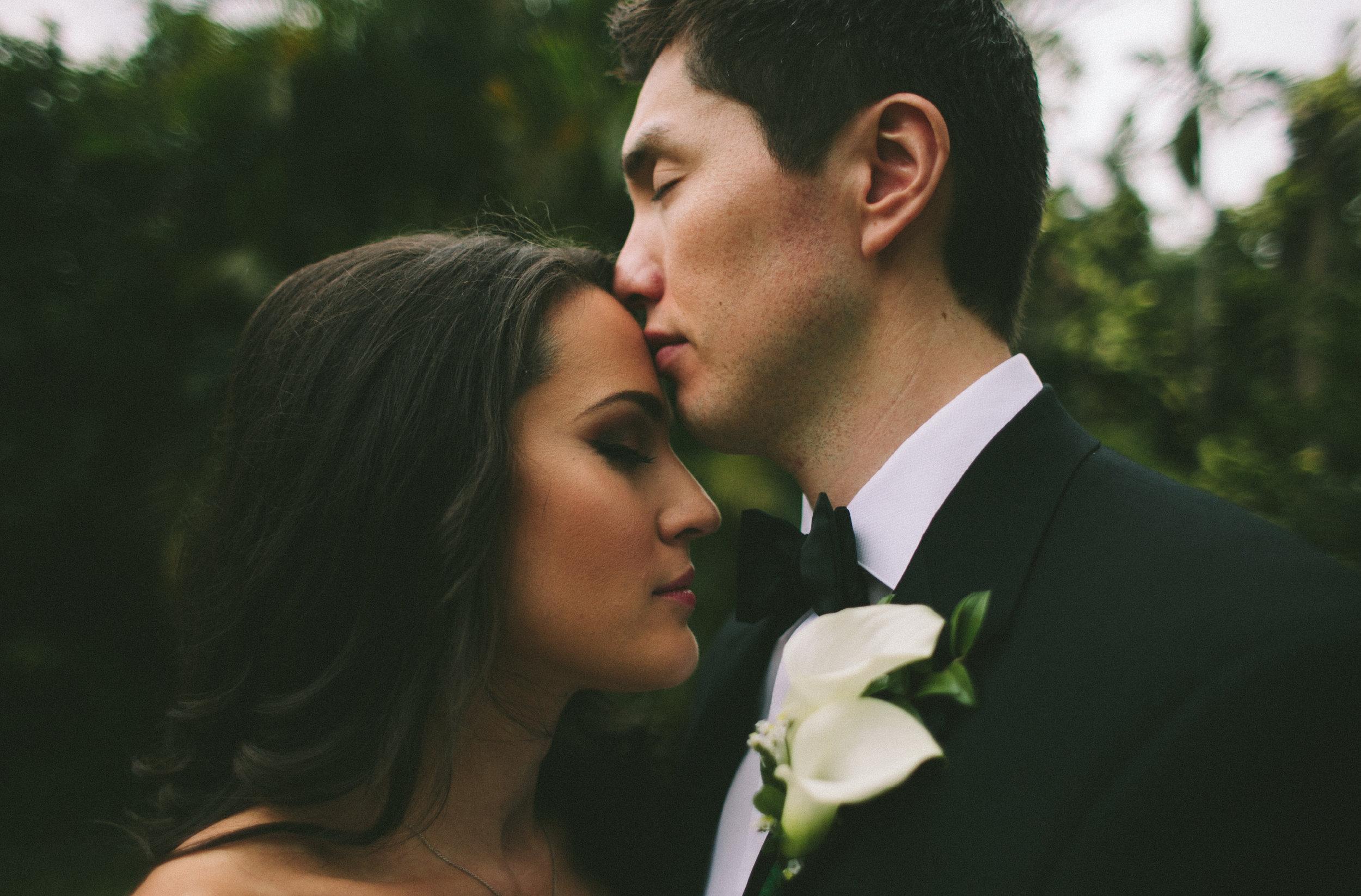 Wedding at the Spanish Monastery Miami Beach44.jpg