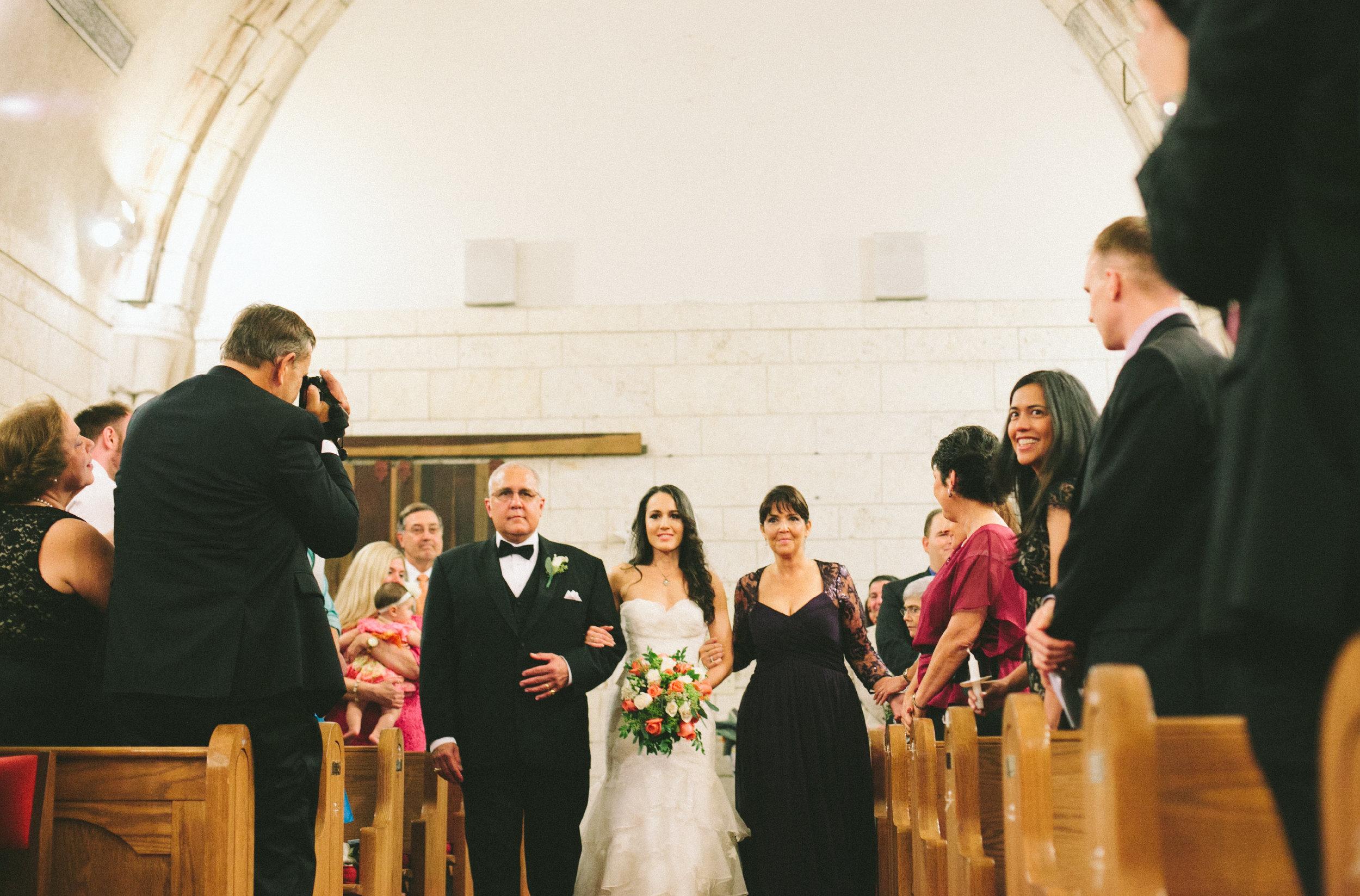Wedding at the Spanish Monastery Miami Beach48.jpg