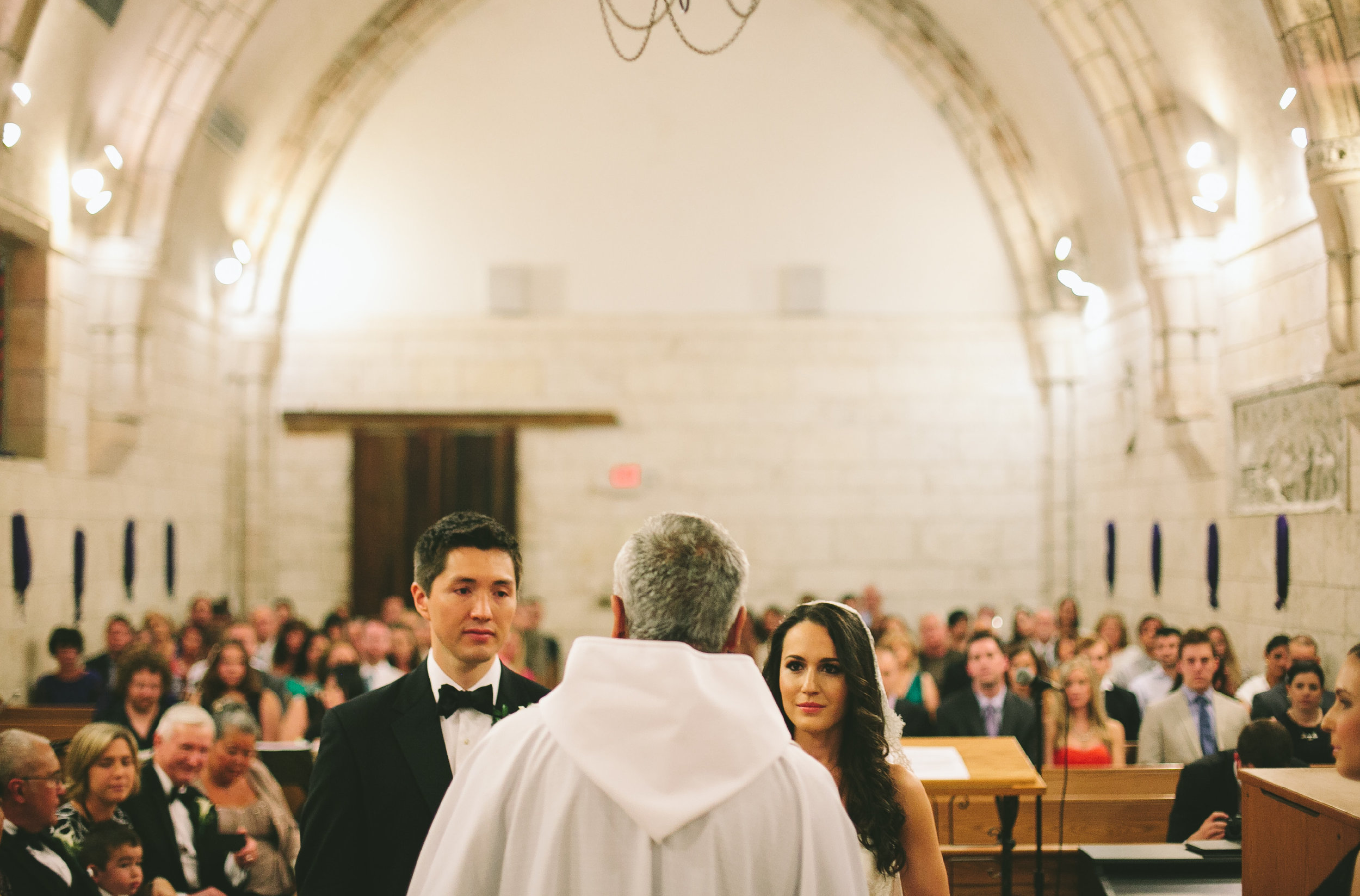 Wedding at the Spanish Monastery Miami Beach49.jpg
