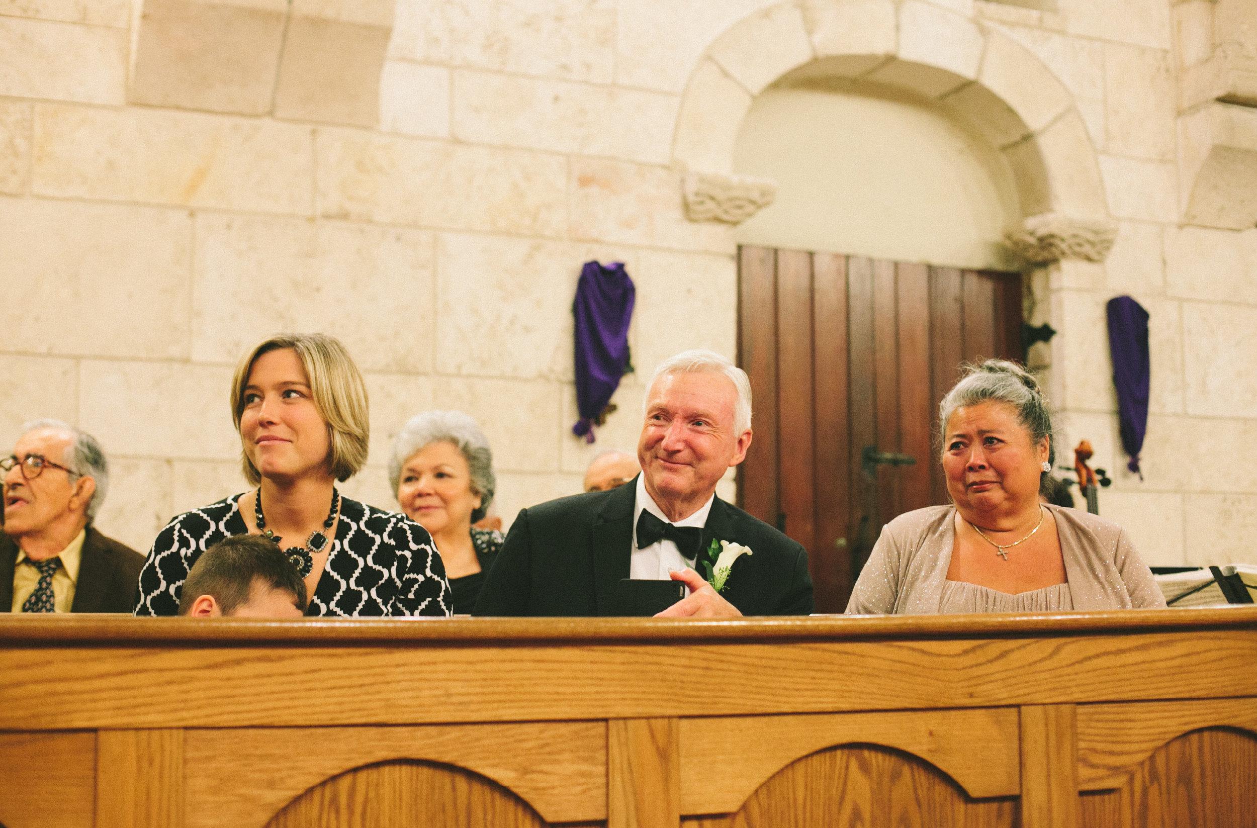 Wedding at the Spanish Monastery Miami Beach52.jpg