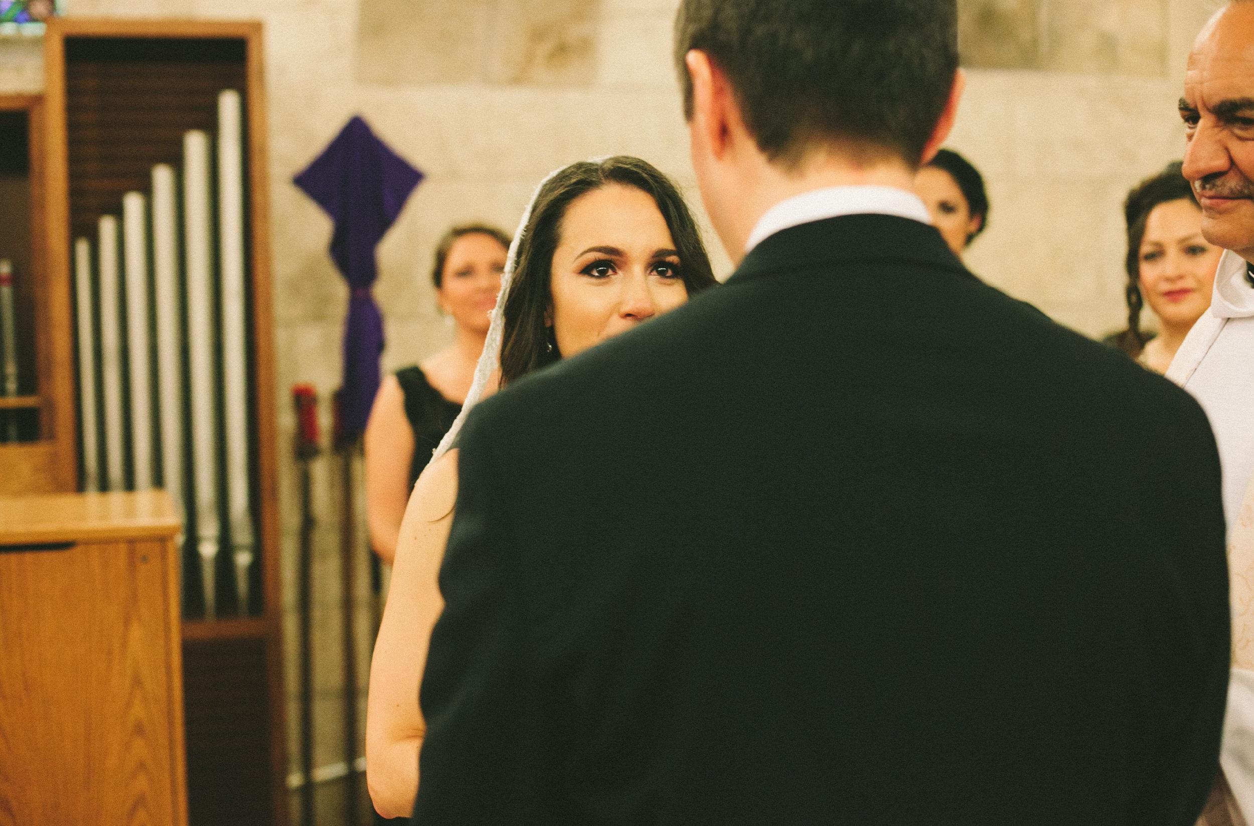 Wedding at the Spanish Monastery Miami Beach51.jpg