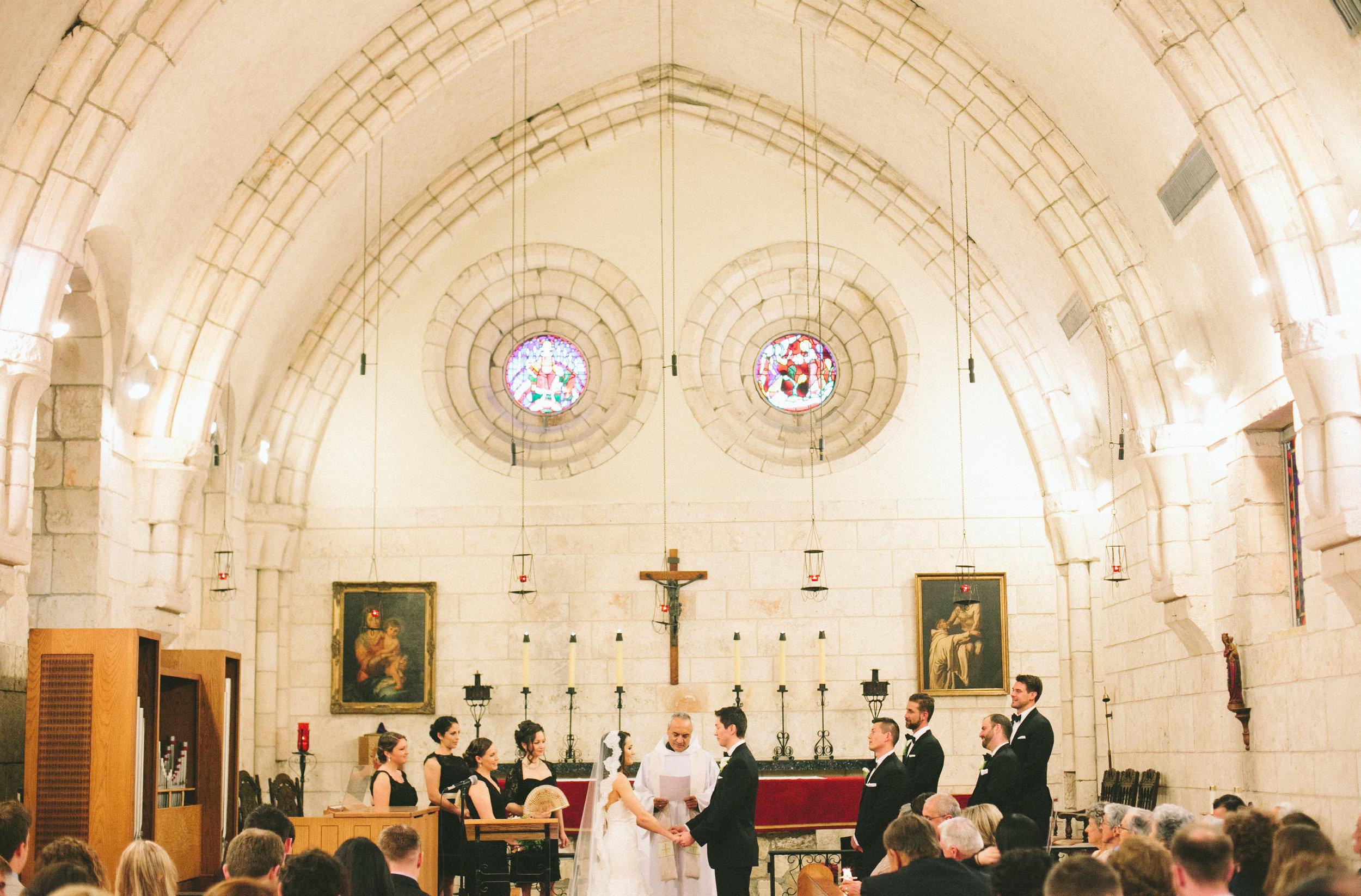 Wedding at the Spanish Monastery Miami Beach53.jpg