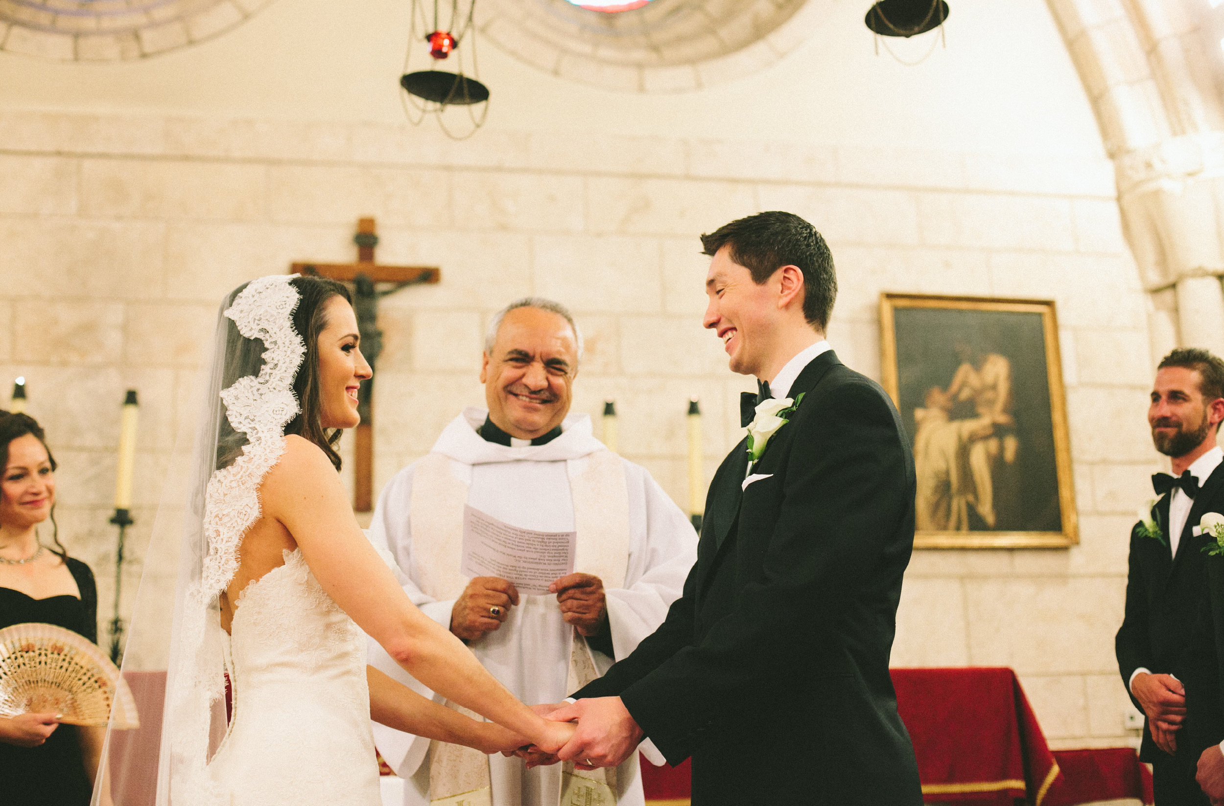 Wedding at the Spanish Monastery Miami Beach55.jpg
