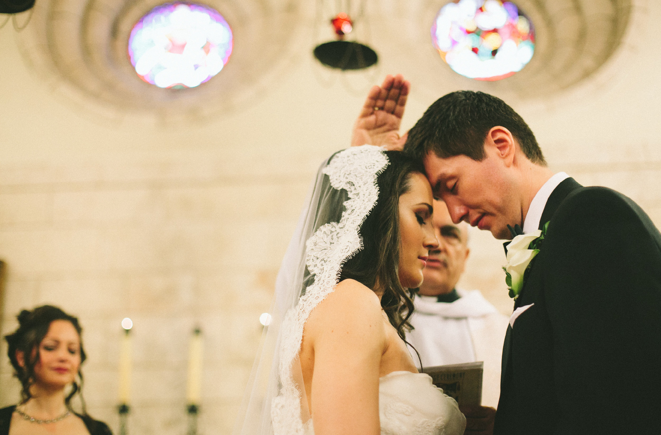 Wedding at the Spanish Monastery Miami Beach57.jpg
