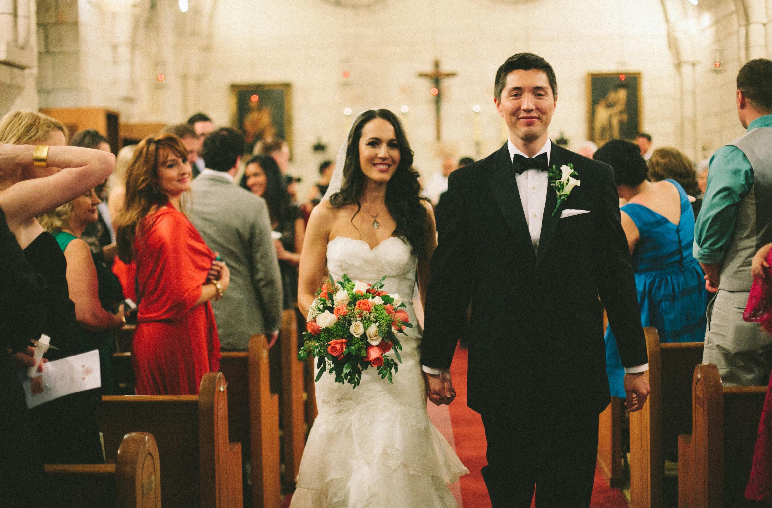 Wedding at the Spanish Monastery Miami Beach59.jpg