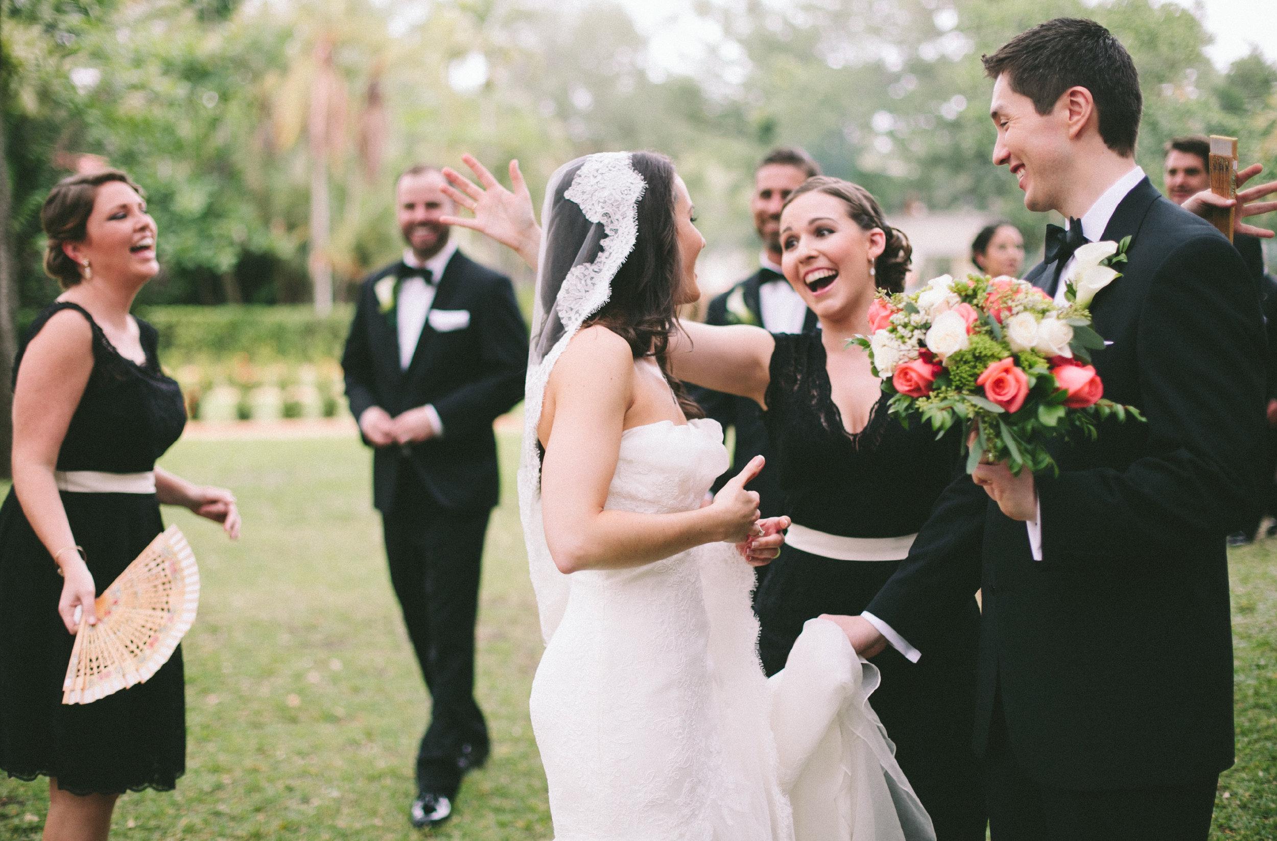 Wedding at the Spanish Monastery Miami Beach60.jpg