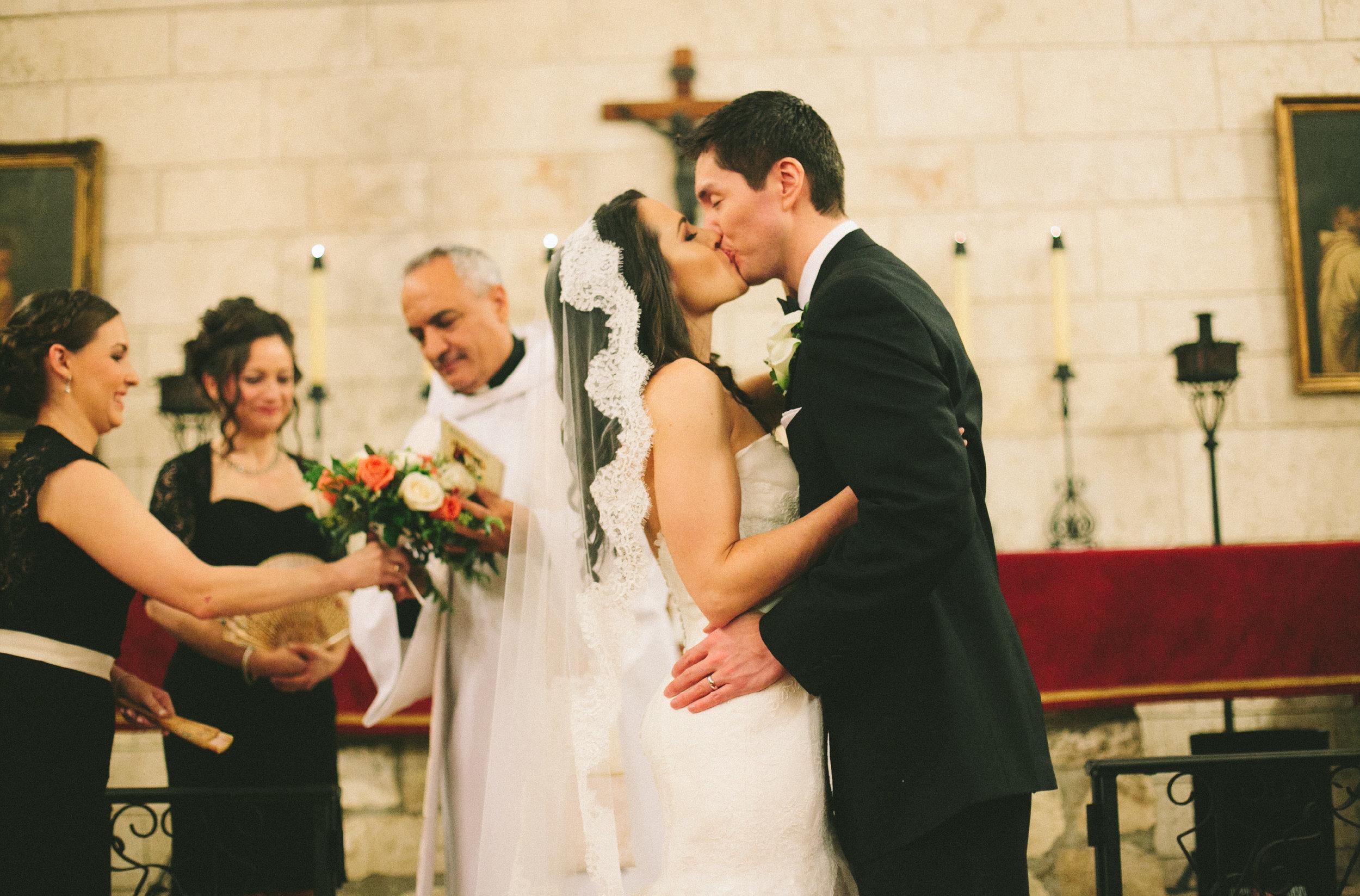 Wedding at the Spanish Monastery Miami Beach58.jpg