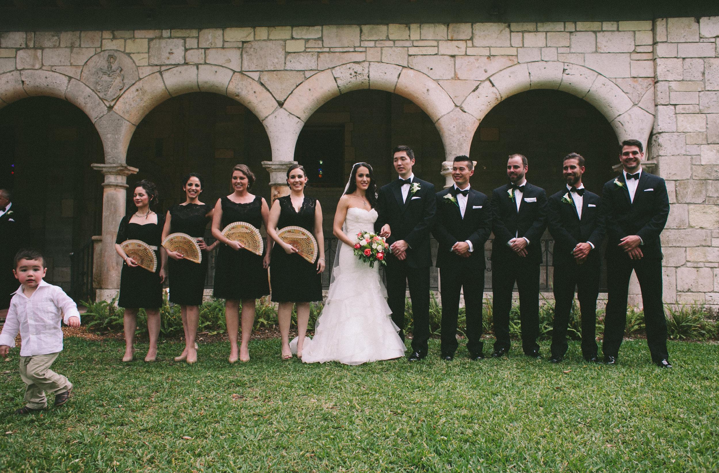 Wedding at the Spanish Monastery Miami Beach63.jpg
