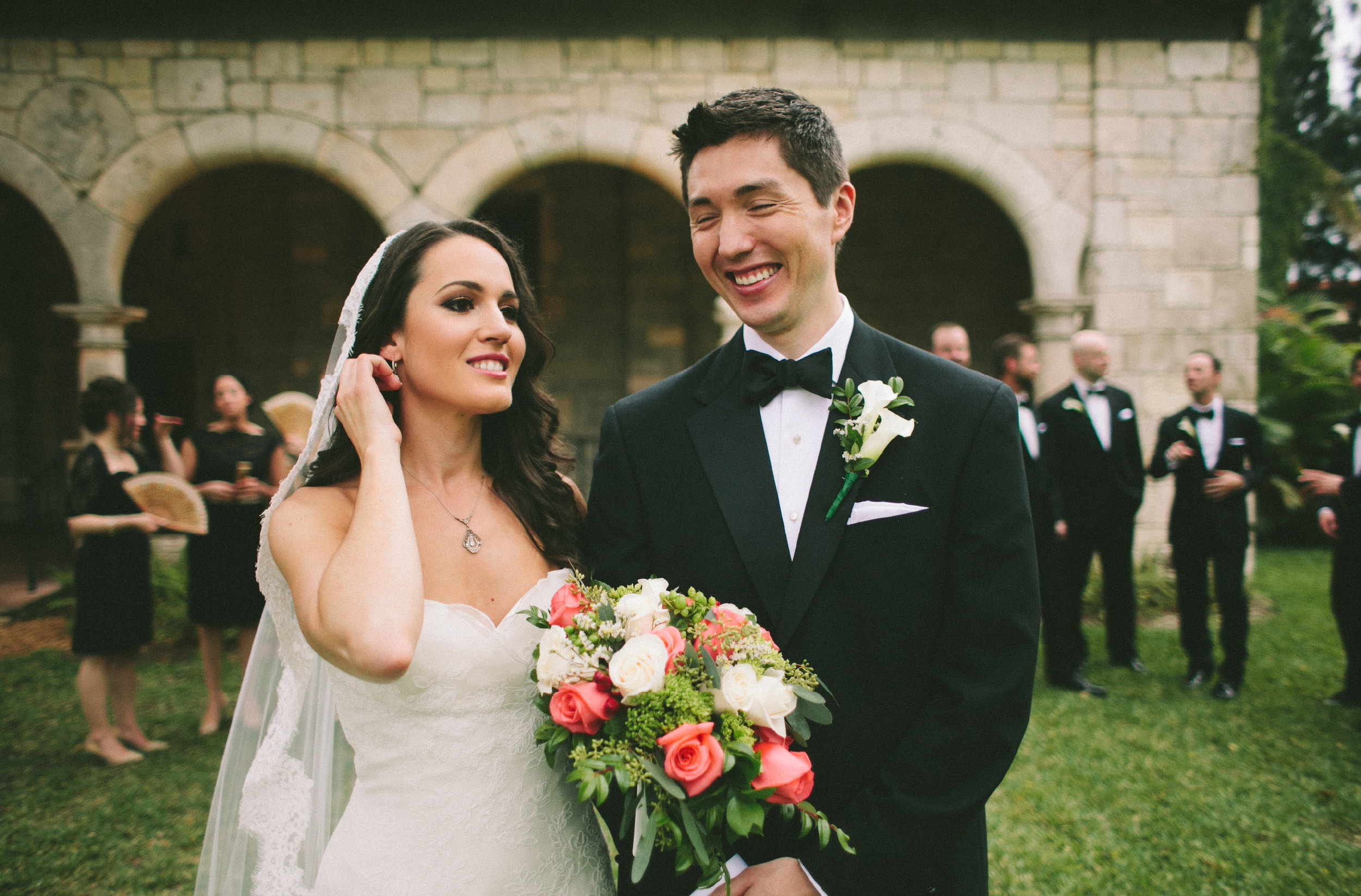 Wedding at the Spanish Monastery Miami Beach64.jpg