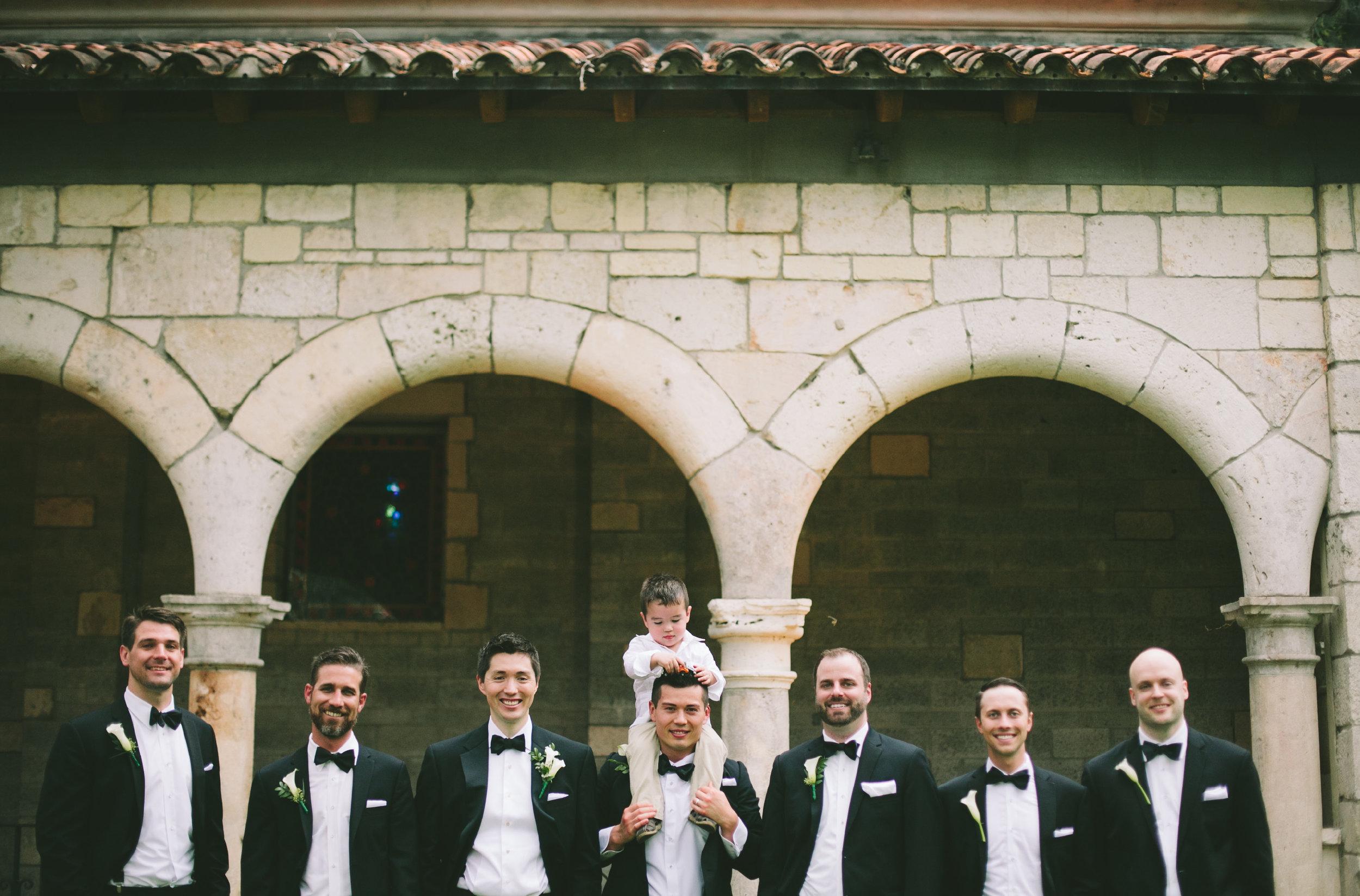 Wedding at the Spanish Monastery Miami Beach67.jpg