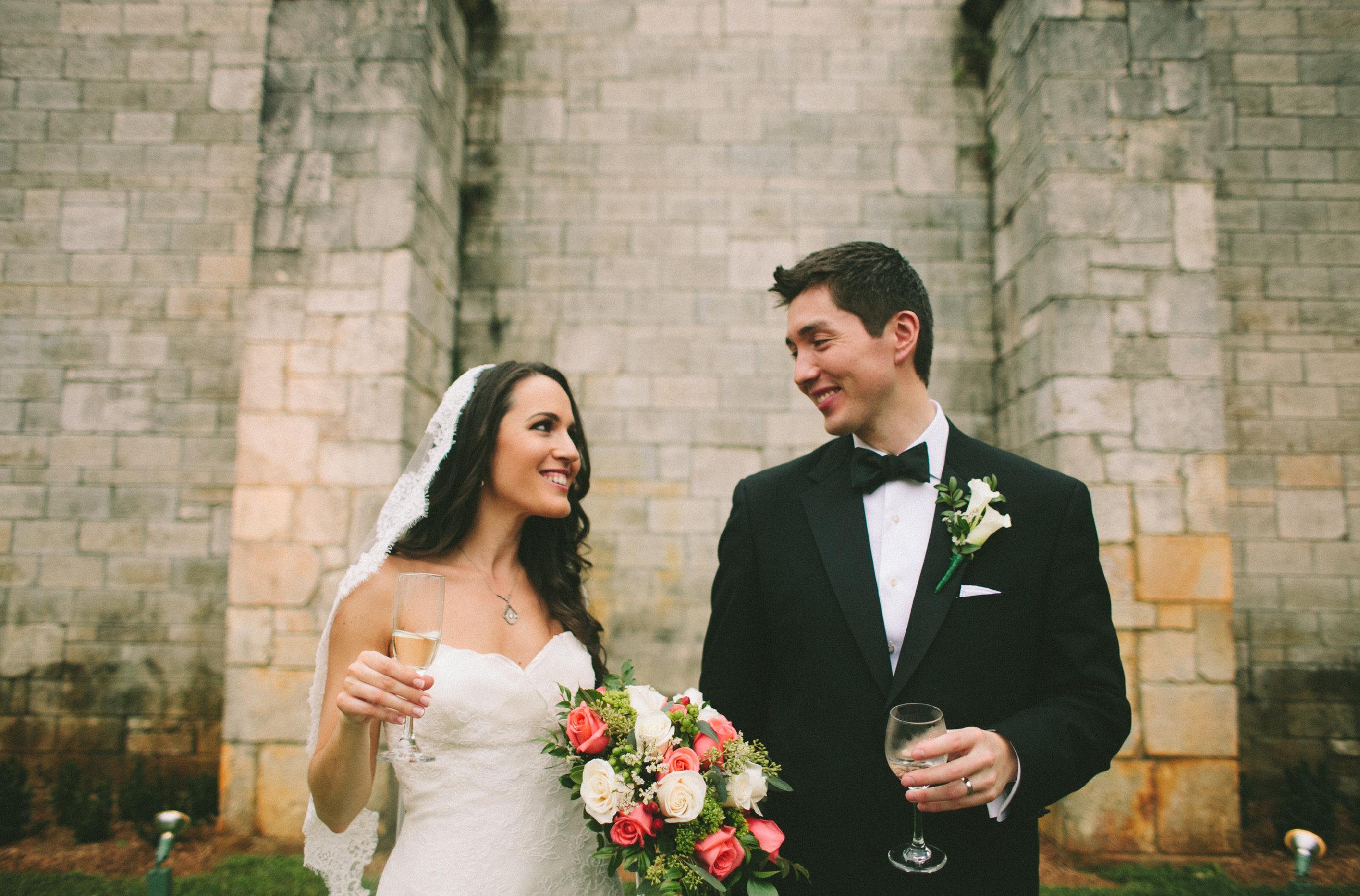 Wedding at the Spanish Monastery Miami Beach69.jpg