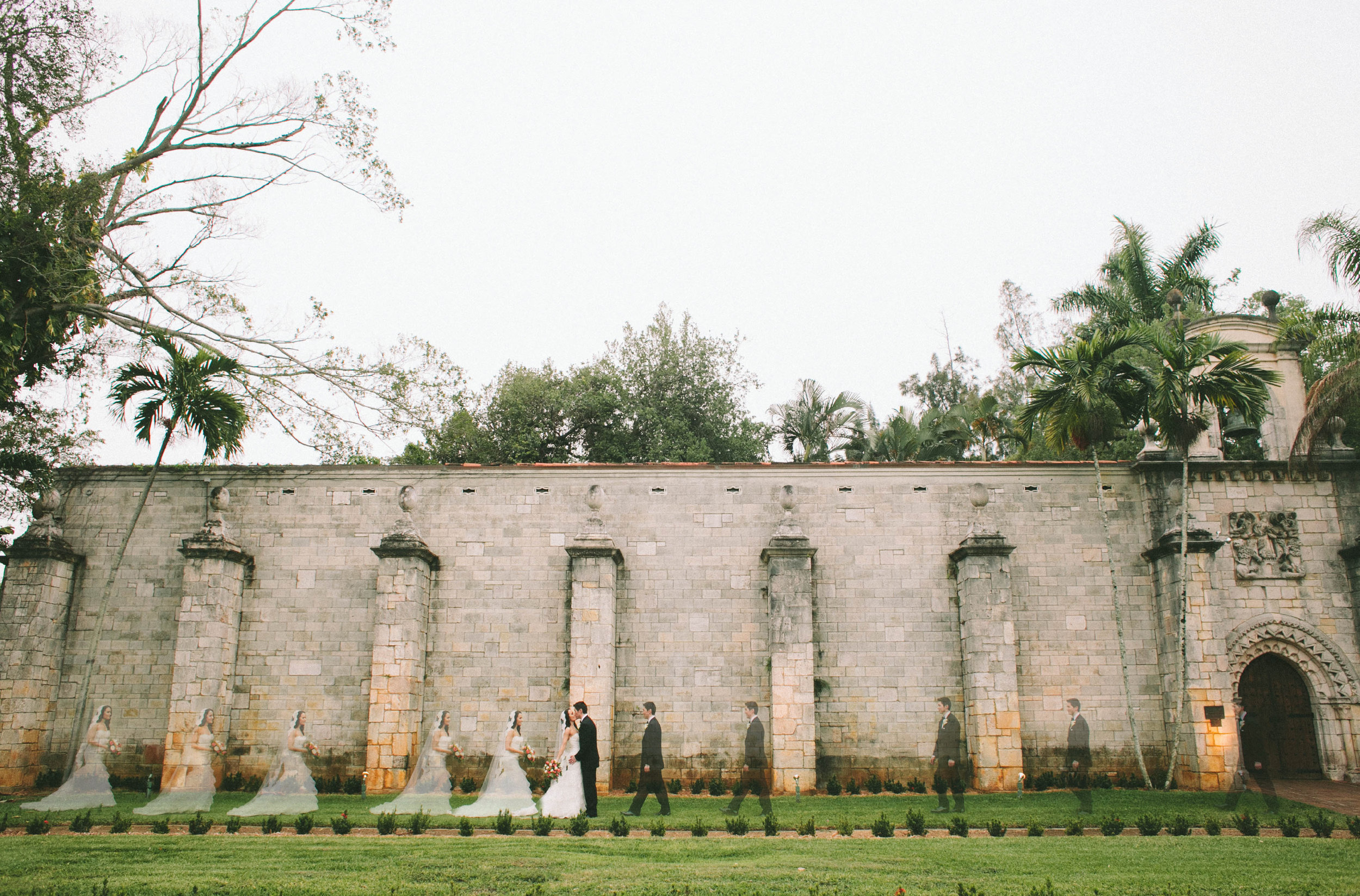 Wedding at the Spanish Monastery Miami Beach70.jpg