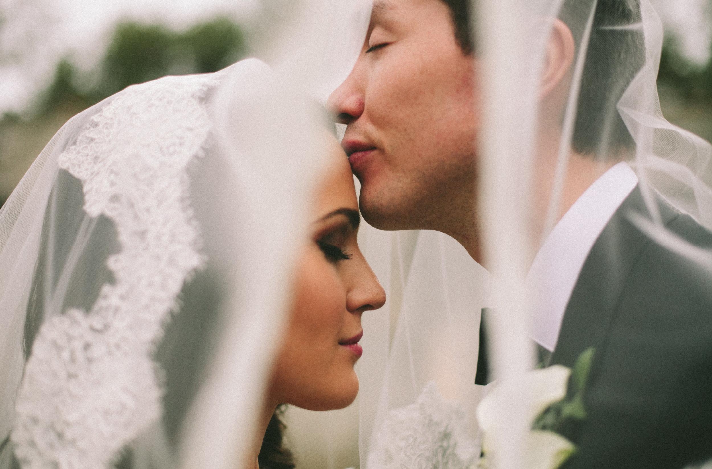 Wedding at the Spanish Monastery Miami Beach72.jpg