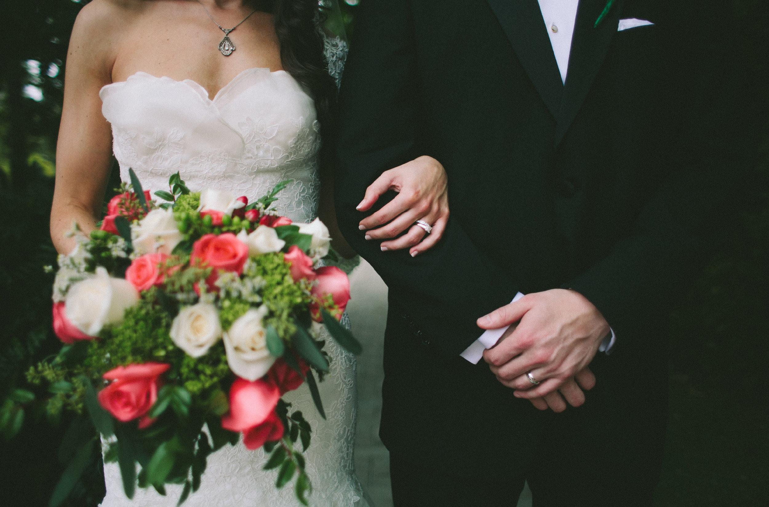 Wedding at the Spanish Monastery Miami Beach73.jpg