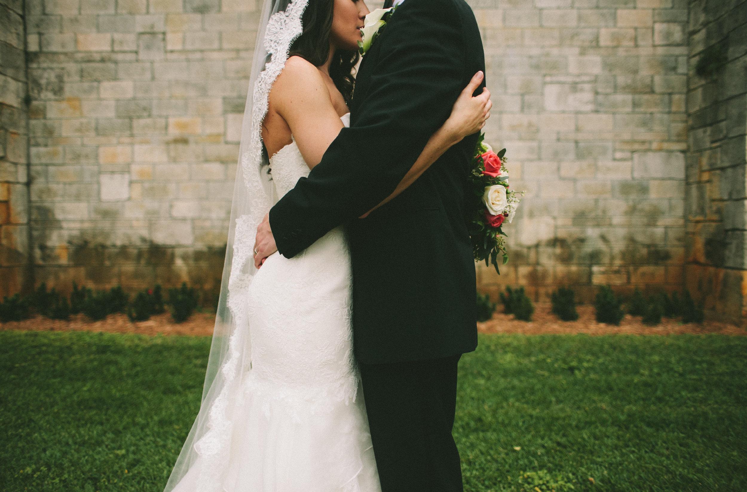 Wedding at the Spanish Monastery Miami Beach71.jpg
