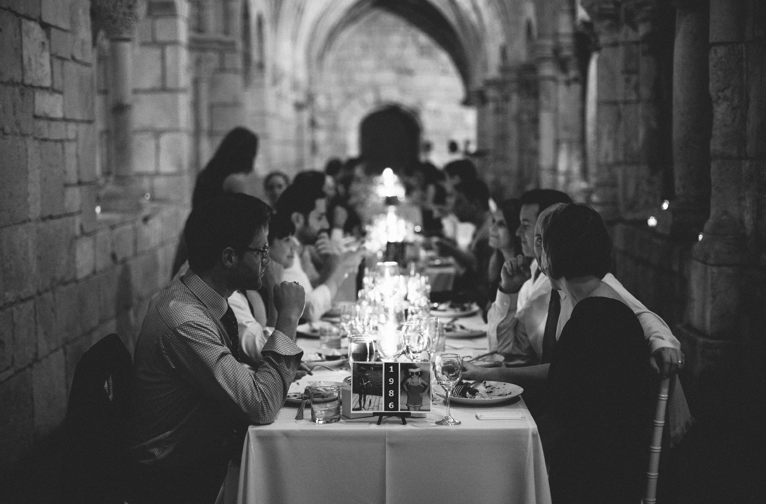 Wedding at the Spanish Monastery Miami Beach74.jpg