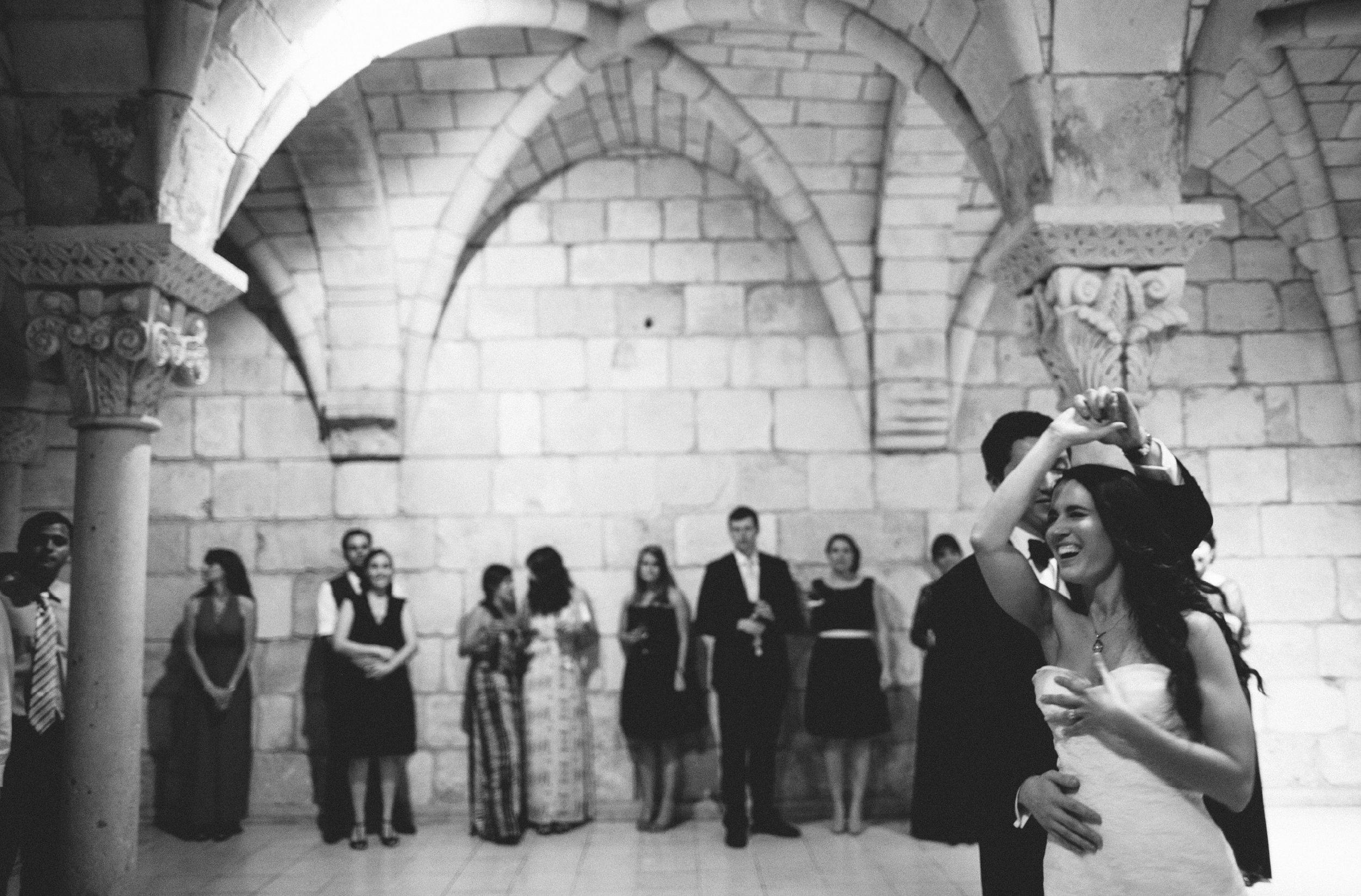 Wedding at the Spanish Monastery Miami Beach82.jpg