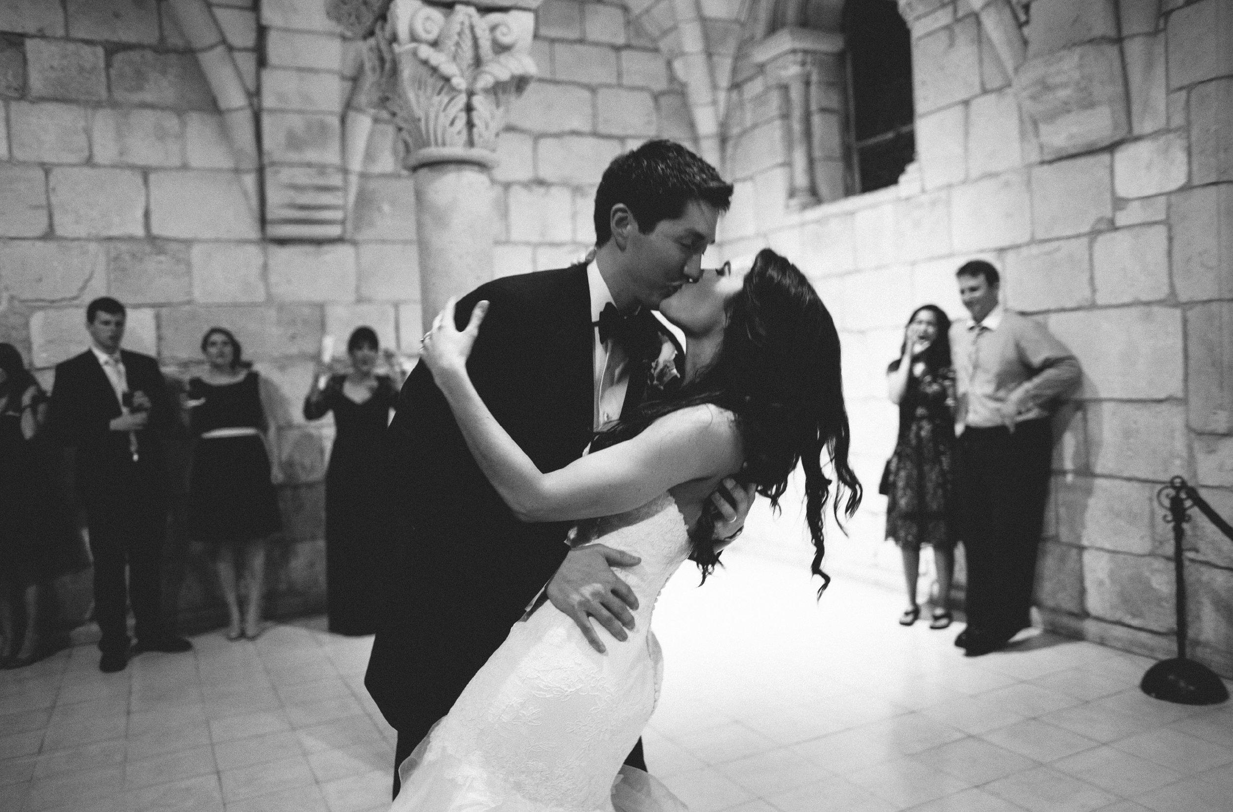 Wedding at the Spanish Monastery Miami Beach83.jpg