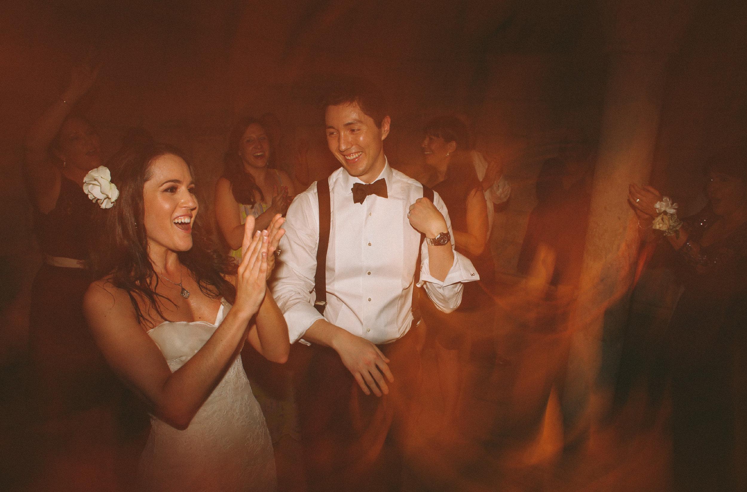 Wedding at the Spanish Monastery Miami Beach85.jpg