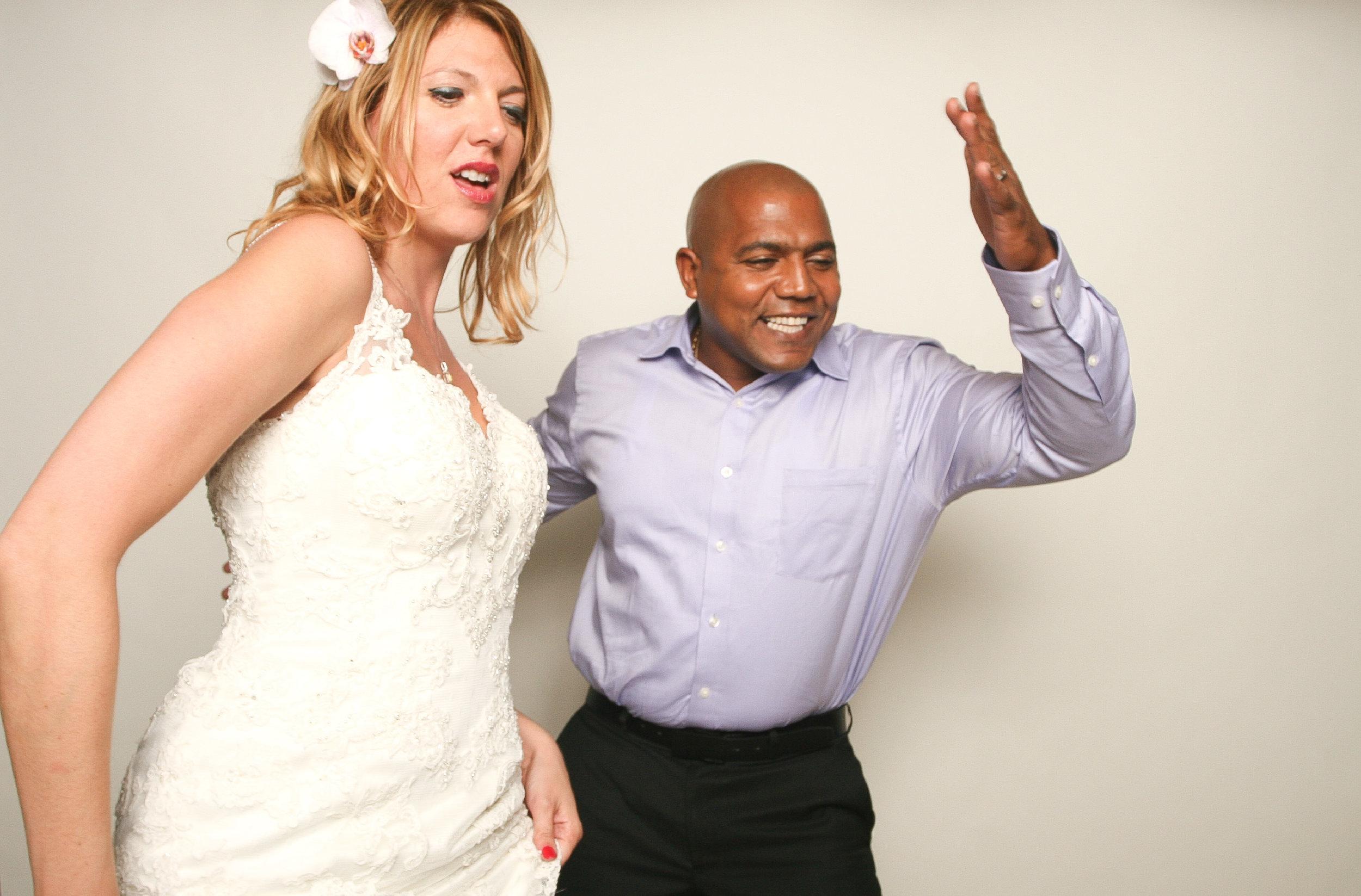South Florida Miami Wedding Photobooth4.jpg