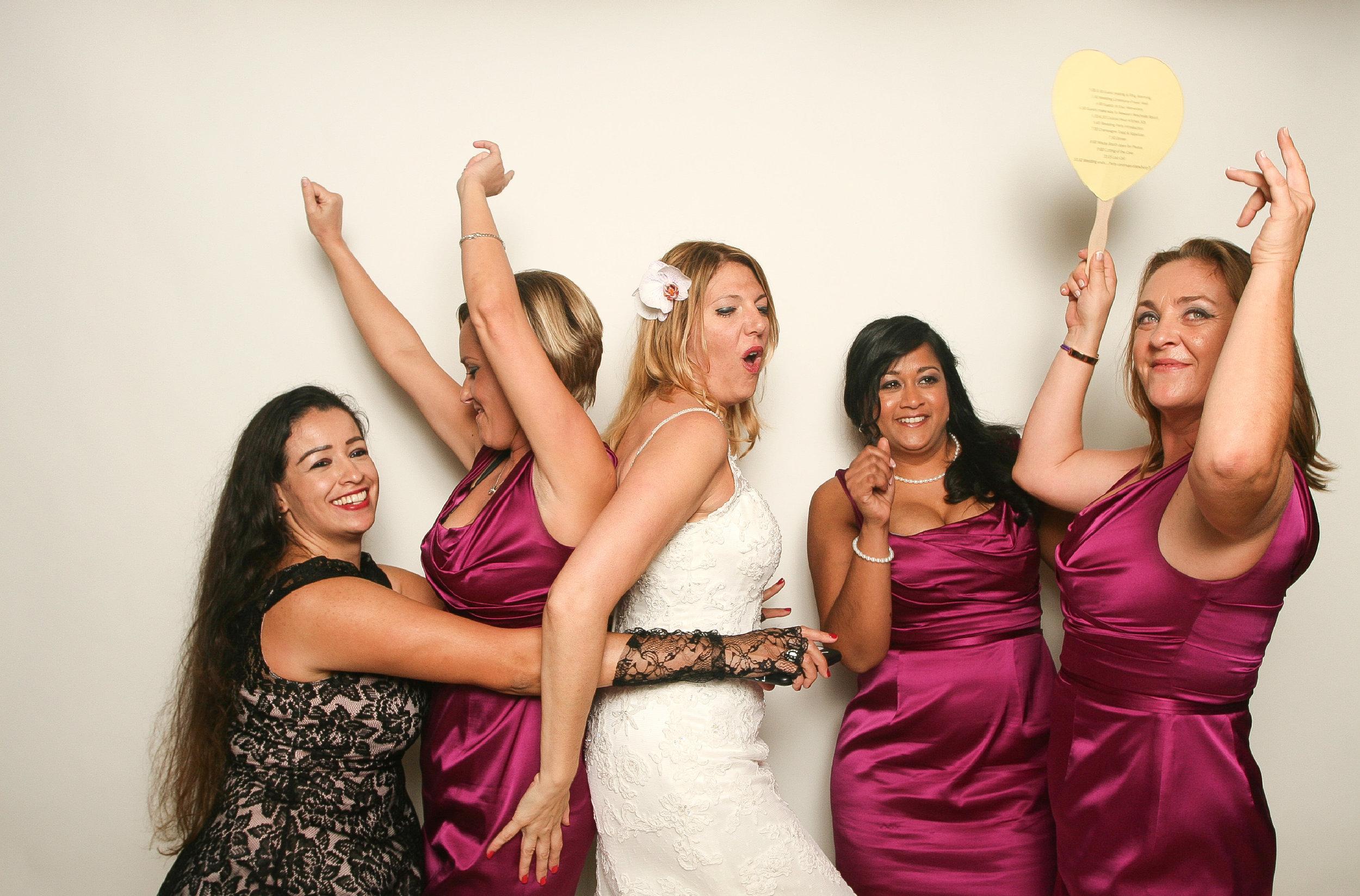 South Florida Miami Wedding Photobooth21.jpg