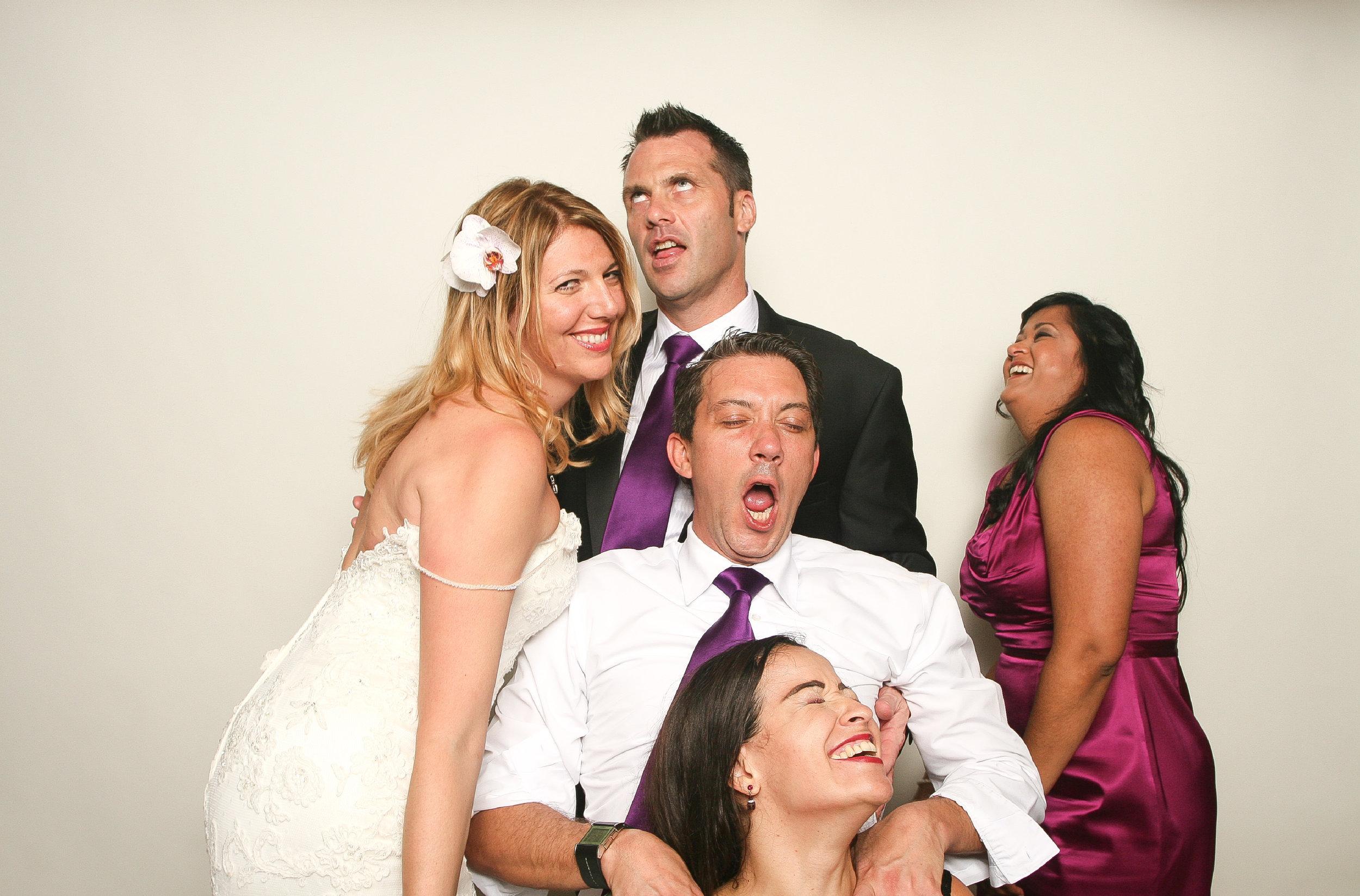 South Florida Miami Wedding Photobooth25.jpg