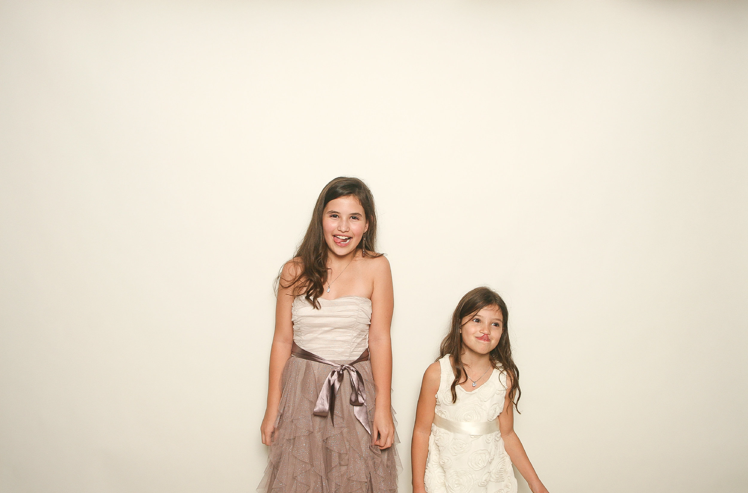 South Florida Miami Wedding Photobooth28.jpg