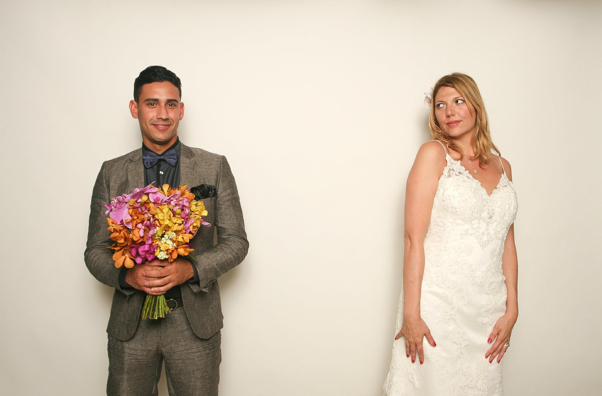 South Florida Miami Wedding Photobooth26.jpg