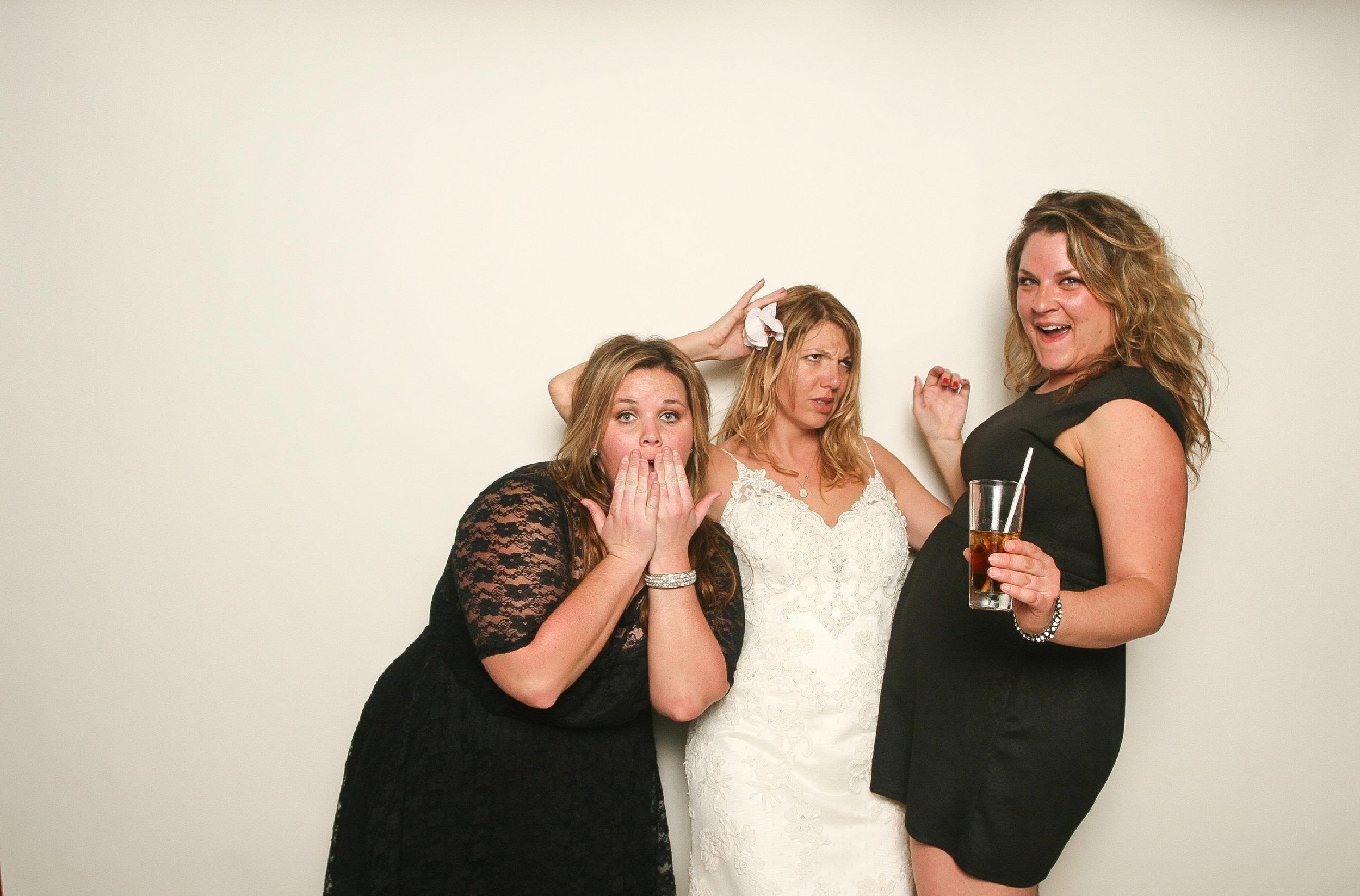 South Florida Miami Wedding Photobooth37.jpg