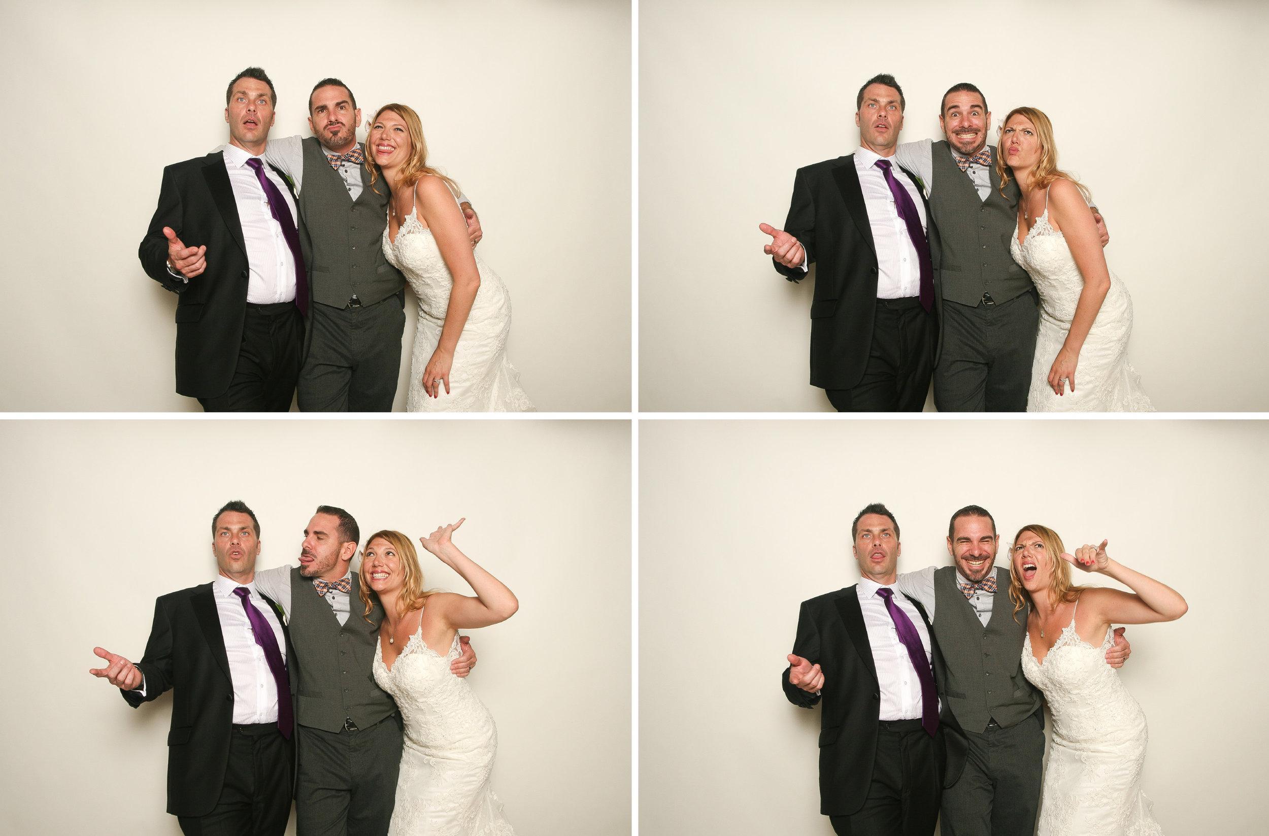 South Florida Miami Wedding Photobooth39.jpg