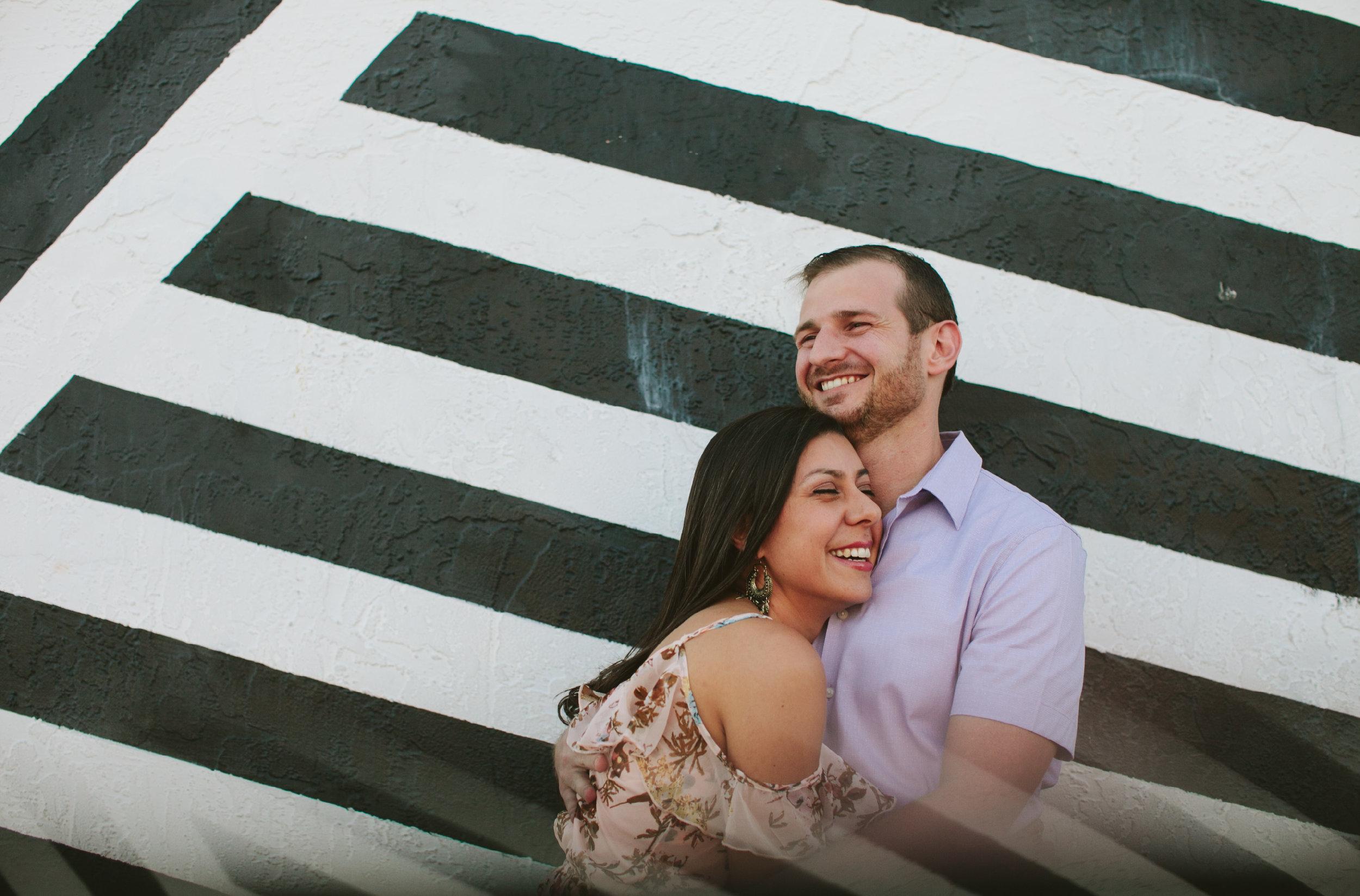 Miami Engagement Photos at Wynwood Walls1.jpg