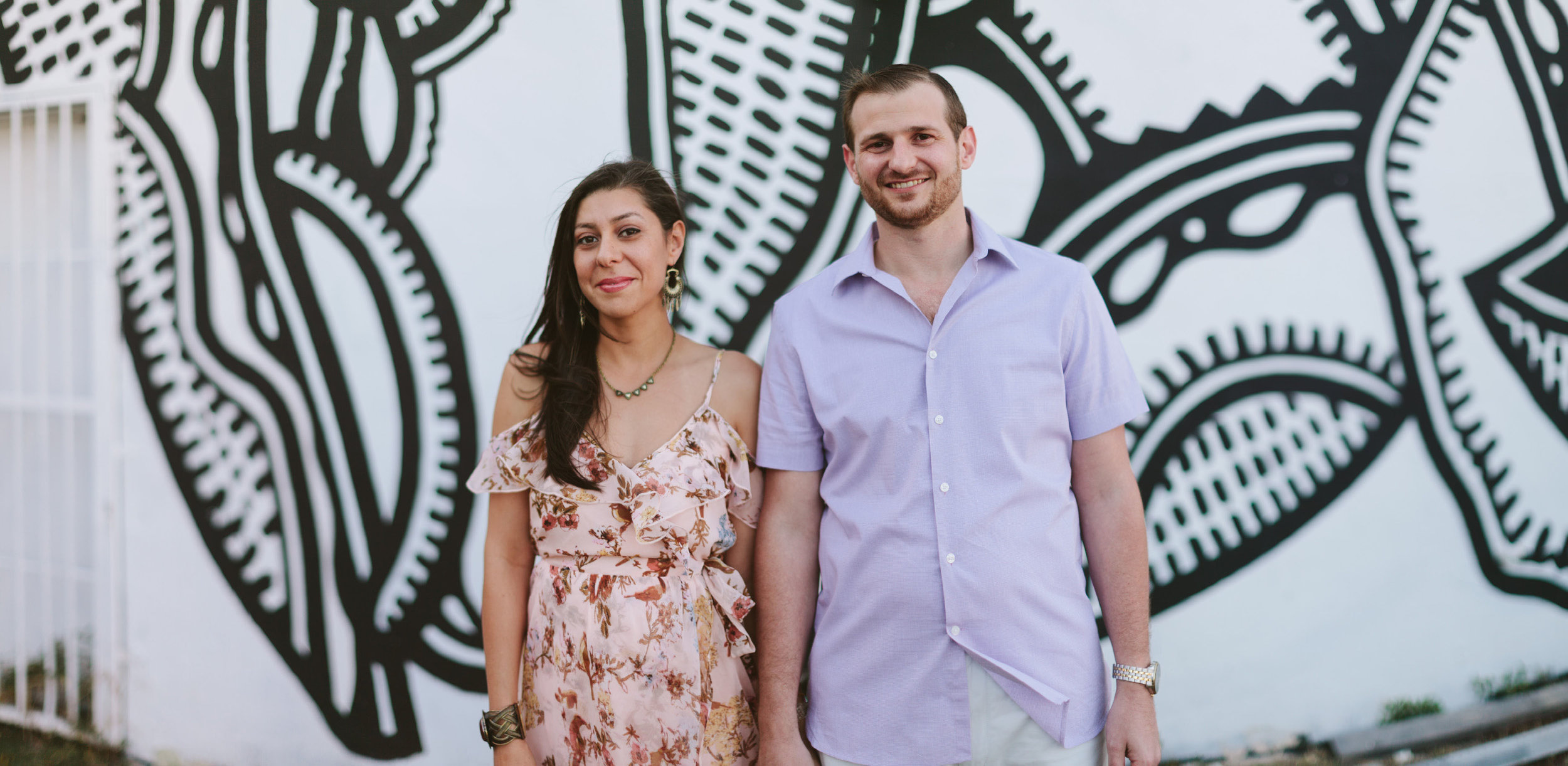 Miami Engagement Photos at Wynwood Walls6.jpg