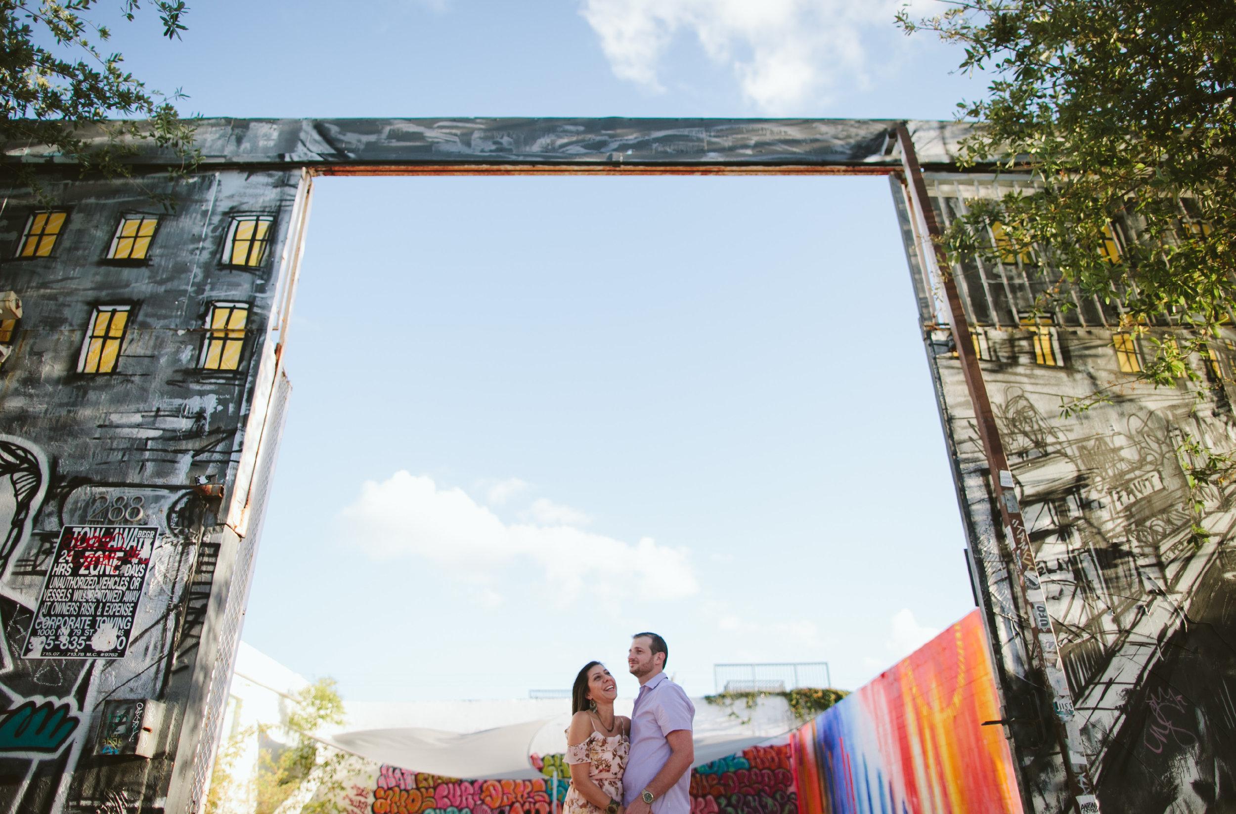Miami Engagement Photos at Wynwood Walls8.jpg
