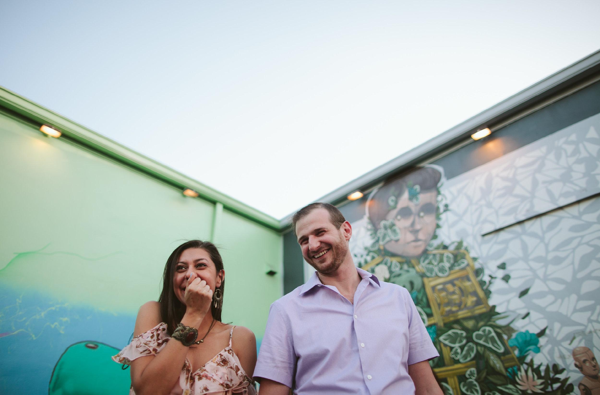 Miami Engagement Photos at Wynwood Walls13.jpg