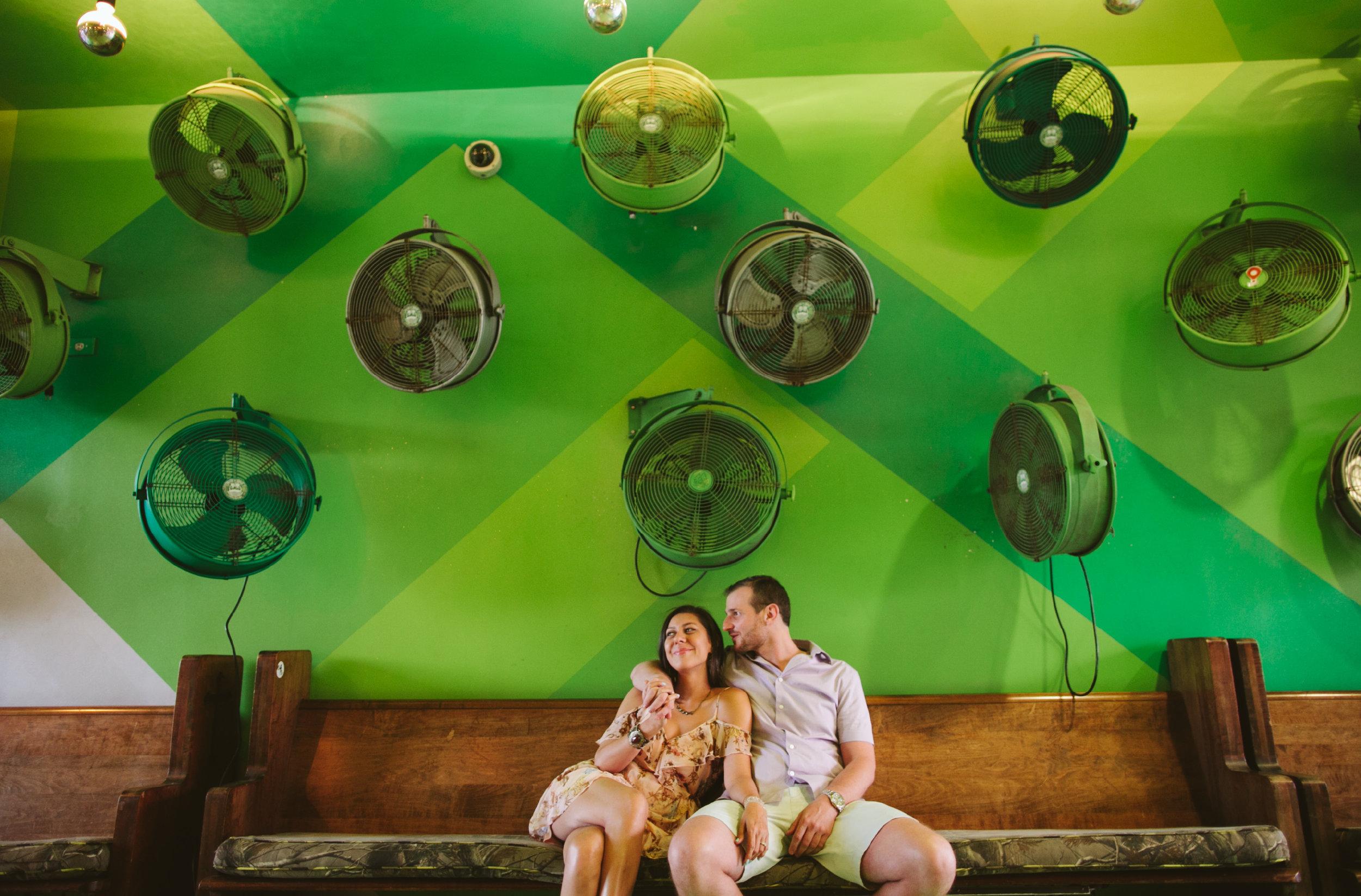 Miami Engagement Photos at Wynwood Walls19.jpg
