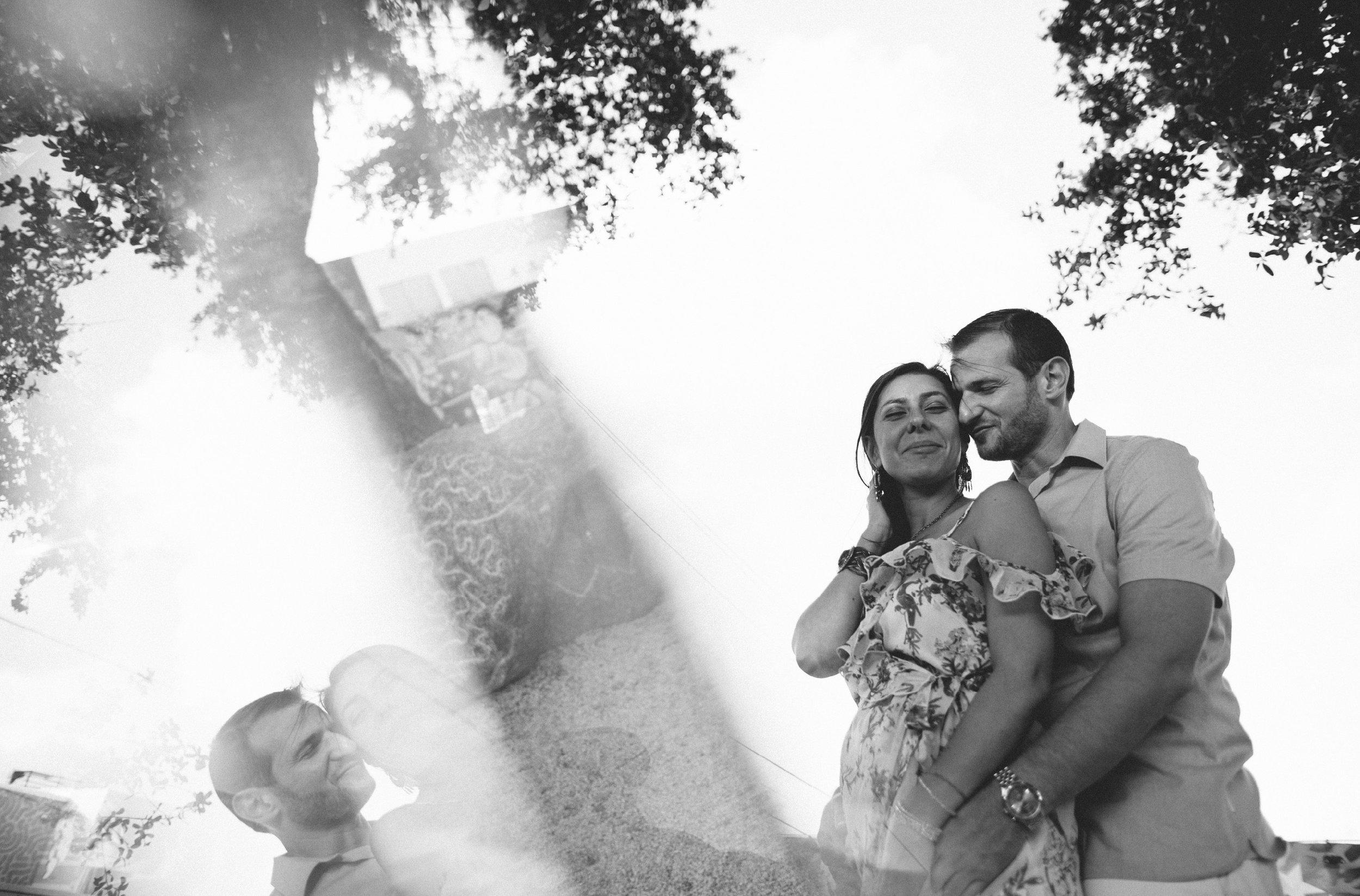 Miami Engagement Photos at Wynwood Walls18.jpg