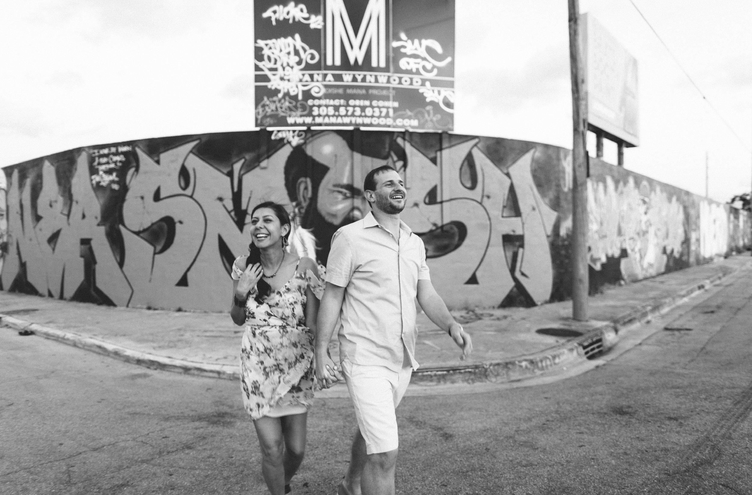 Miami Engagement Photos at Wynwood Walls24.jpg