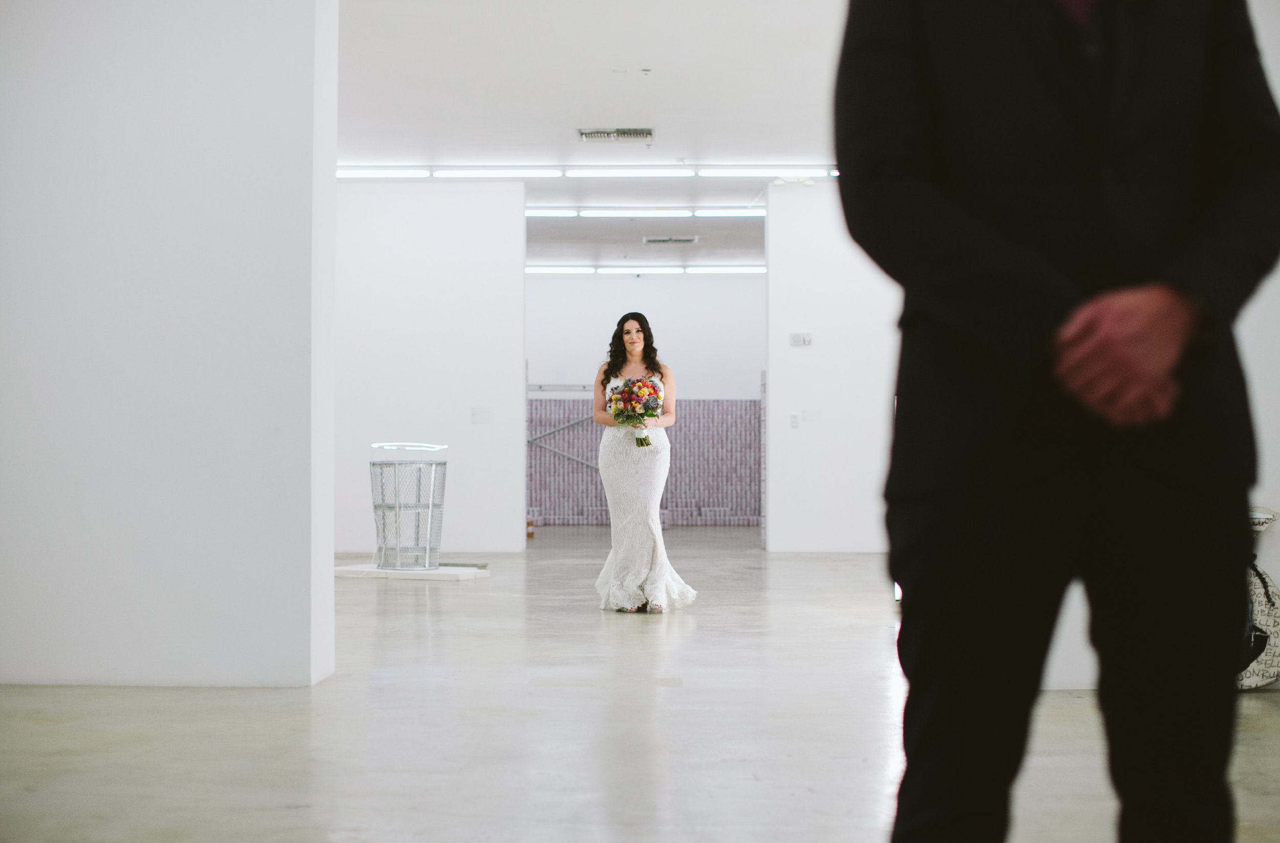 Wynwood Wedding at Rubell Family Collection in Dowtown Miami3.jpg