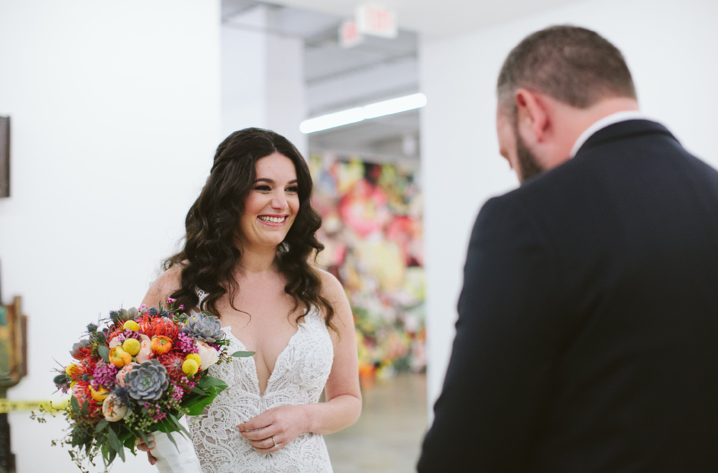 Wynwood Wedding at Rubell Family Collection in Dowtown Miami5.jpg