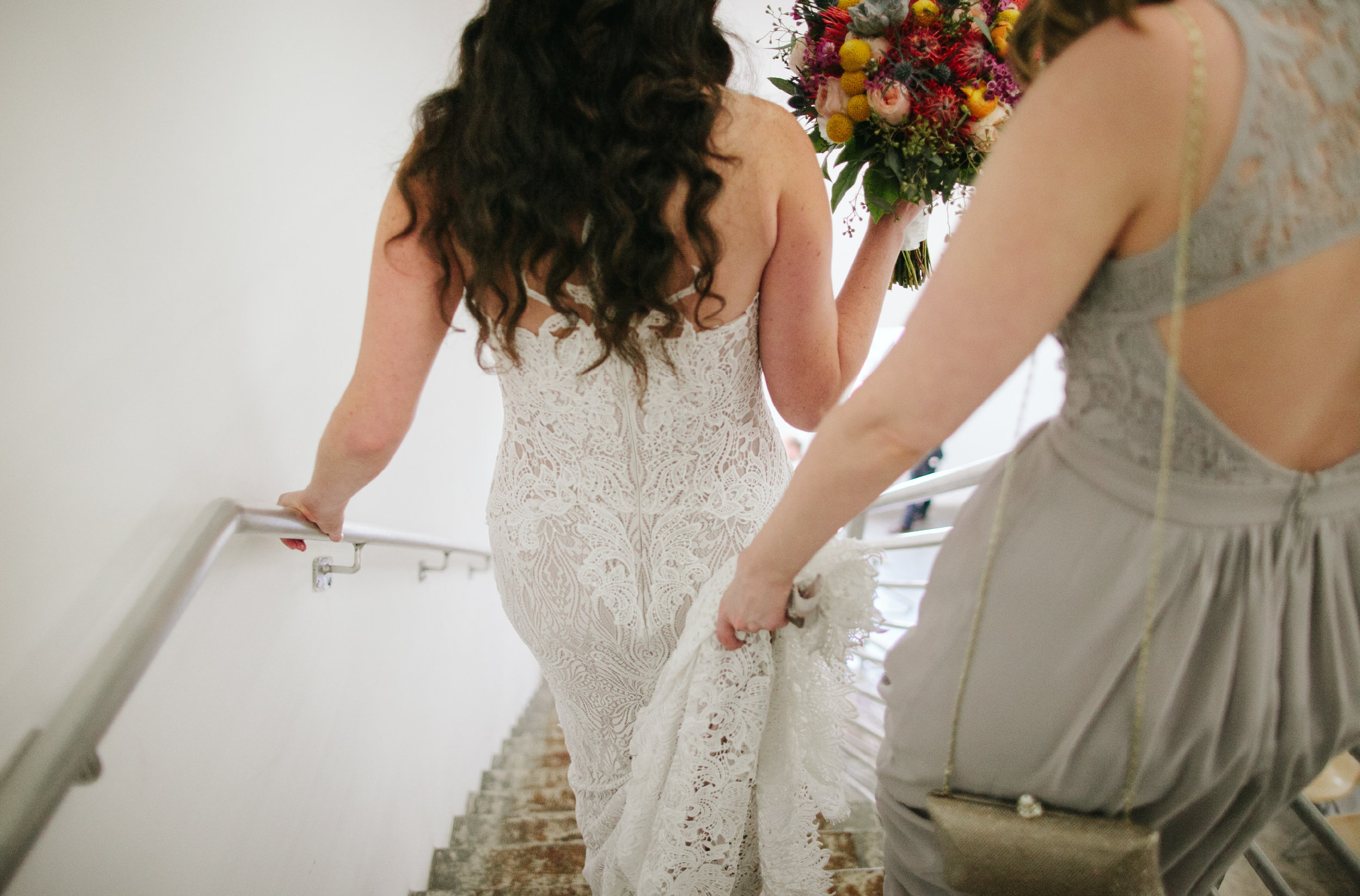 Wynwood Wedding at Rubell Family Collection in Dowtown Miami2.jpg