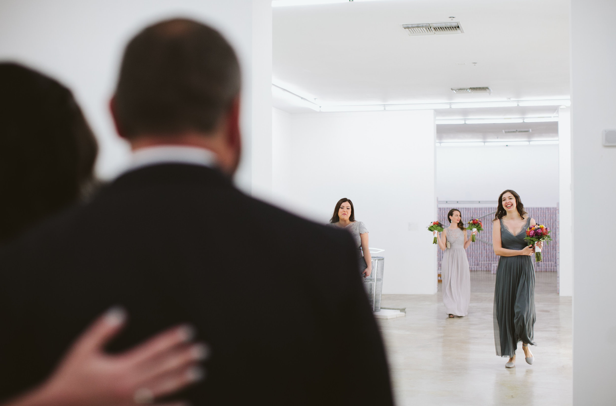 Wynwood Wedding at Rubell Family Collection in Dowtown Miami7.jpg