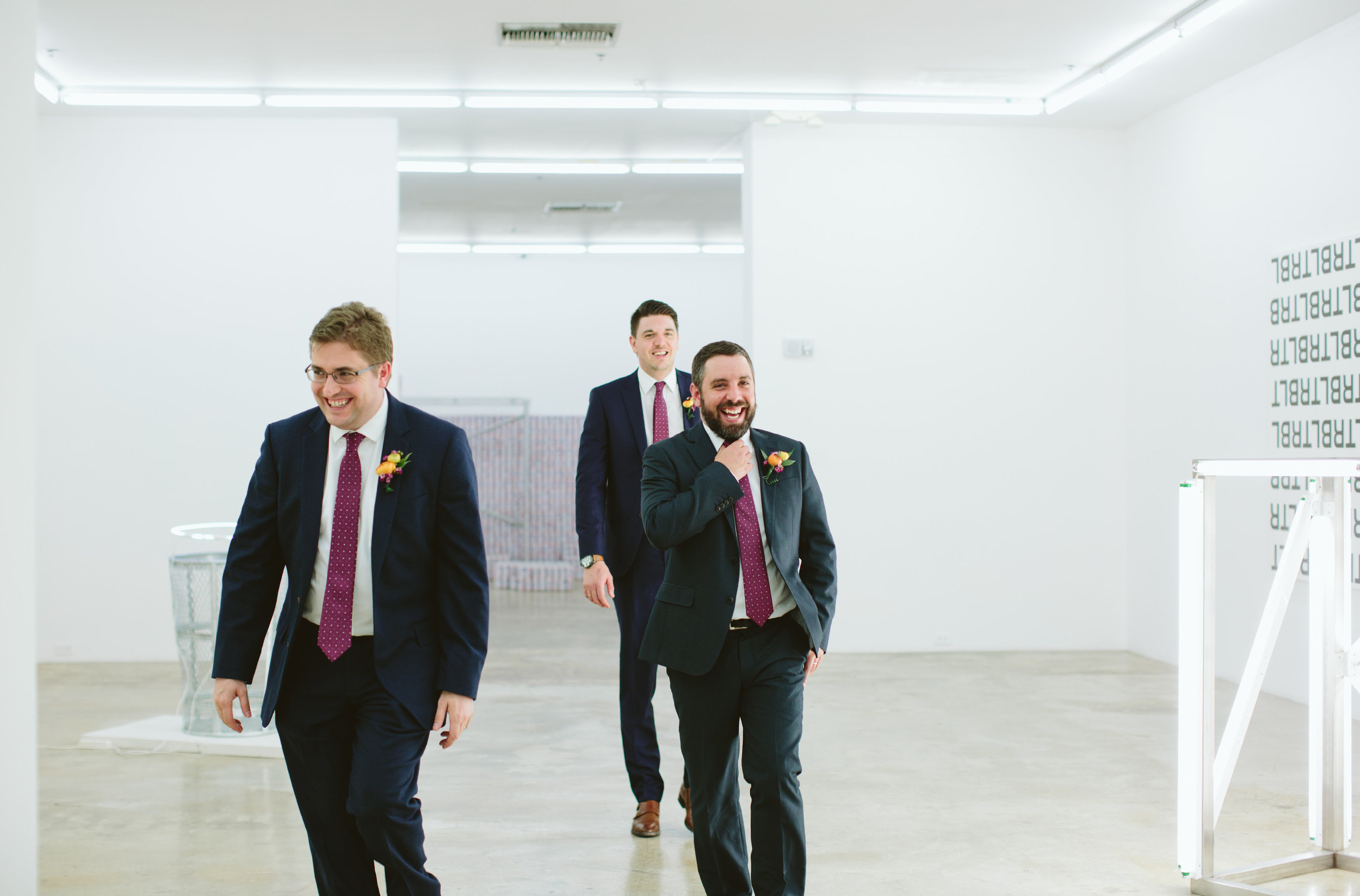 Wynwood Wedding at Rubell Family Collection in Dowtown Miami8.jpg